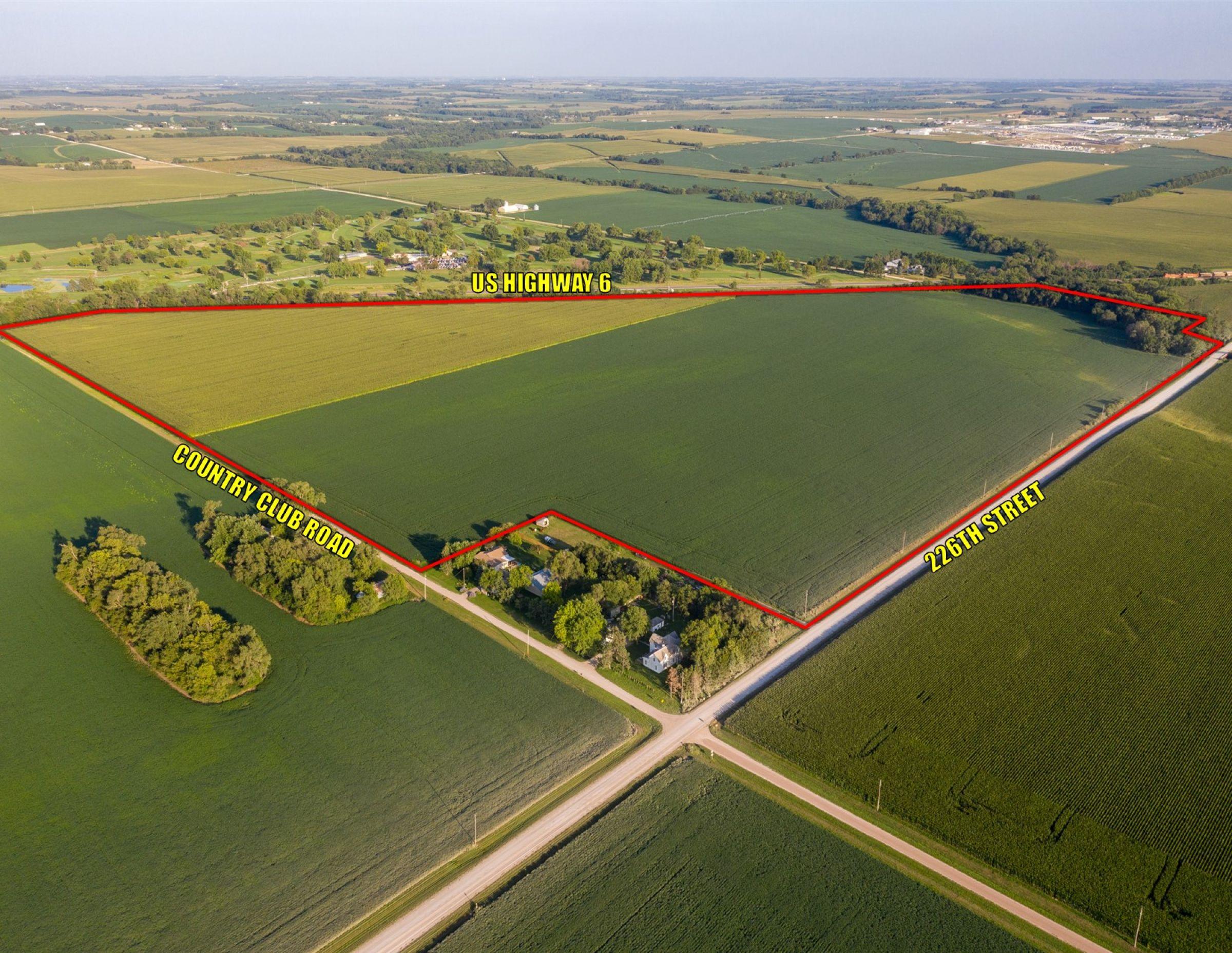 auctions-land-cass-county-nebraska-107-acres-listing-number-15713-1-2021-09-02-173144.jpg