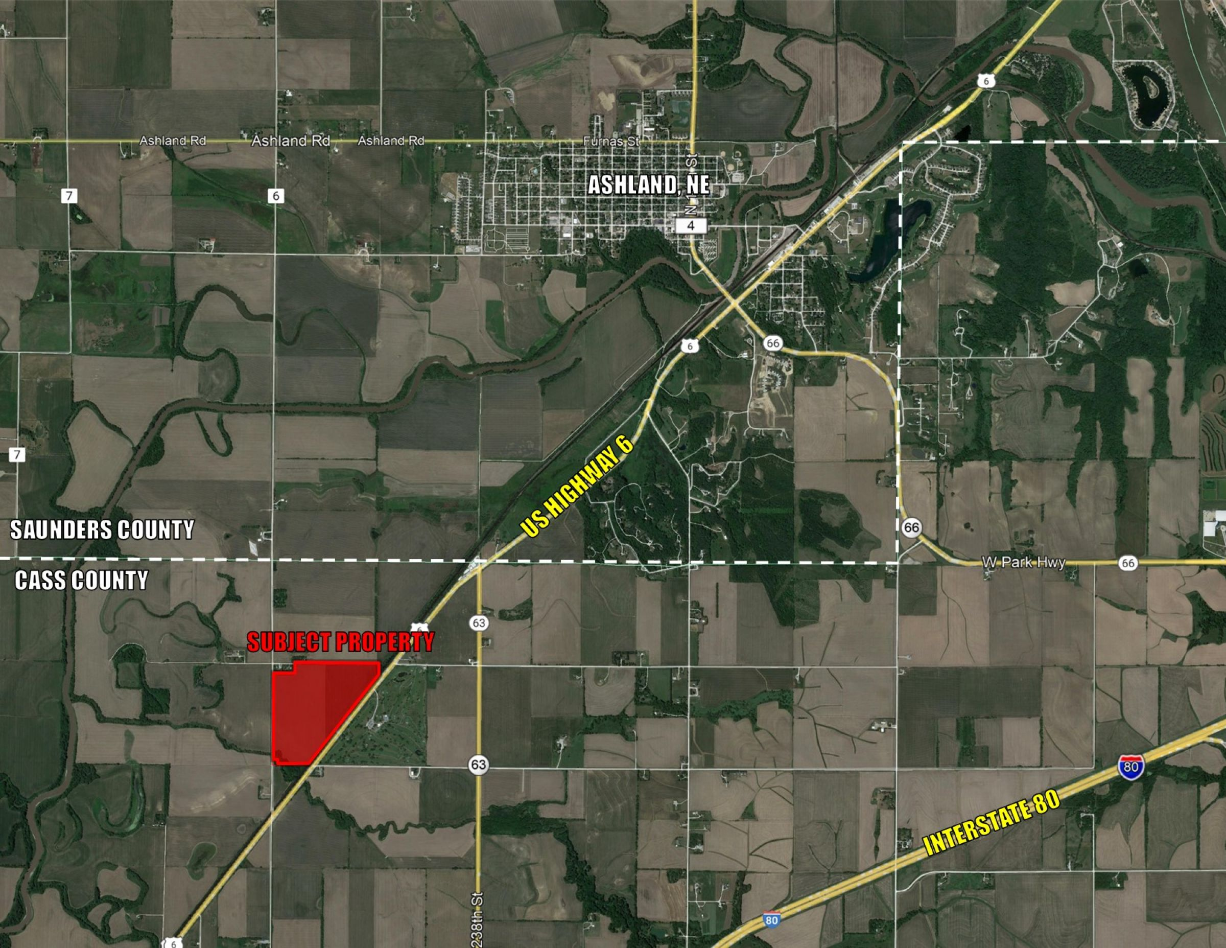 auctions-land-cass-county-nebraska-107-acres-listing-number-15713-1-2021-09-02-173952.jpg