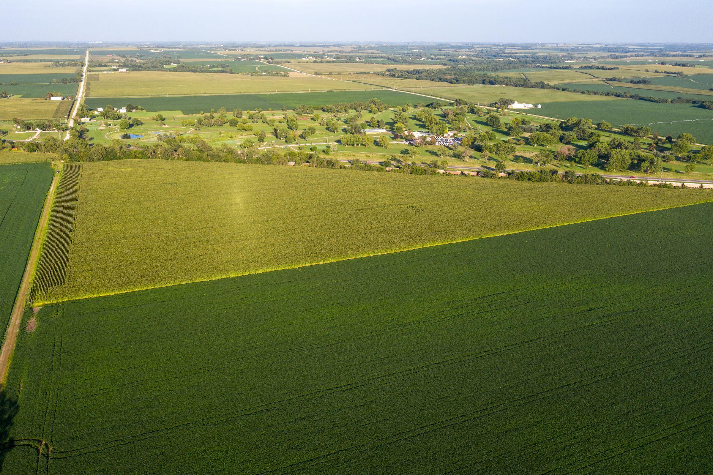 auctions-land-cass-county-nebraska-107-acres-listing-number-15713-2-2021-09-01-211254.jpeg