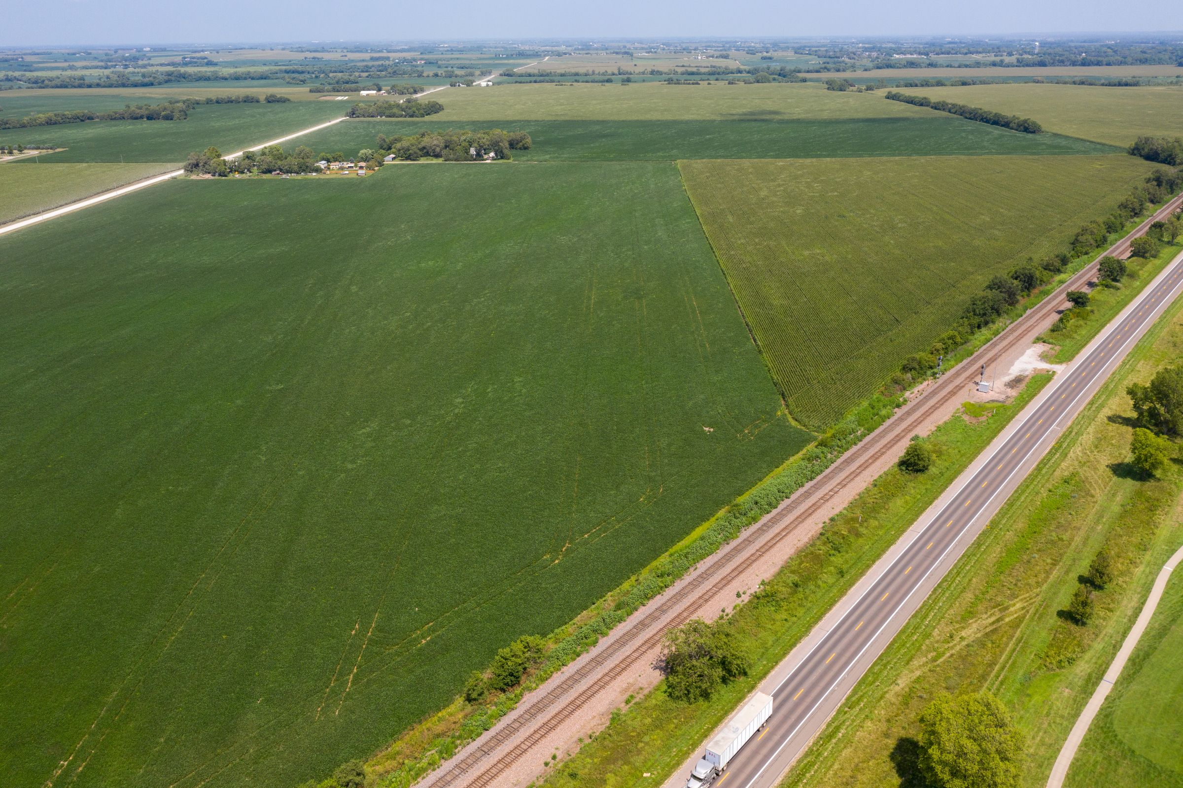 auctions-land-cass-county-nebraska-107-acres-listing-number-15713-3-2021-09-01-193835.jpeg