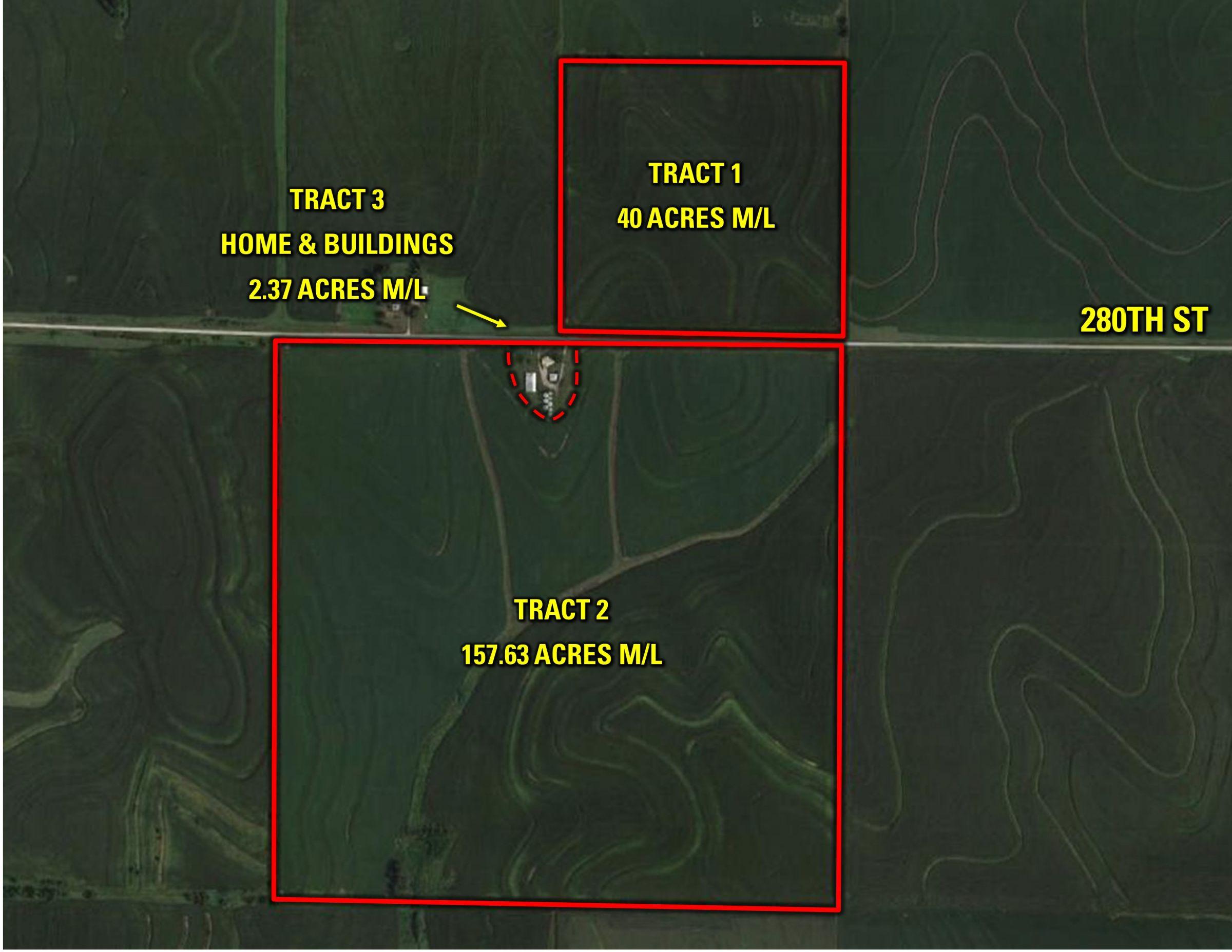 3-3624-280th-st-riverton-51650-0-2021-09-08-205711.jpg
