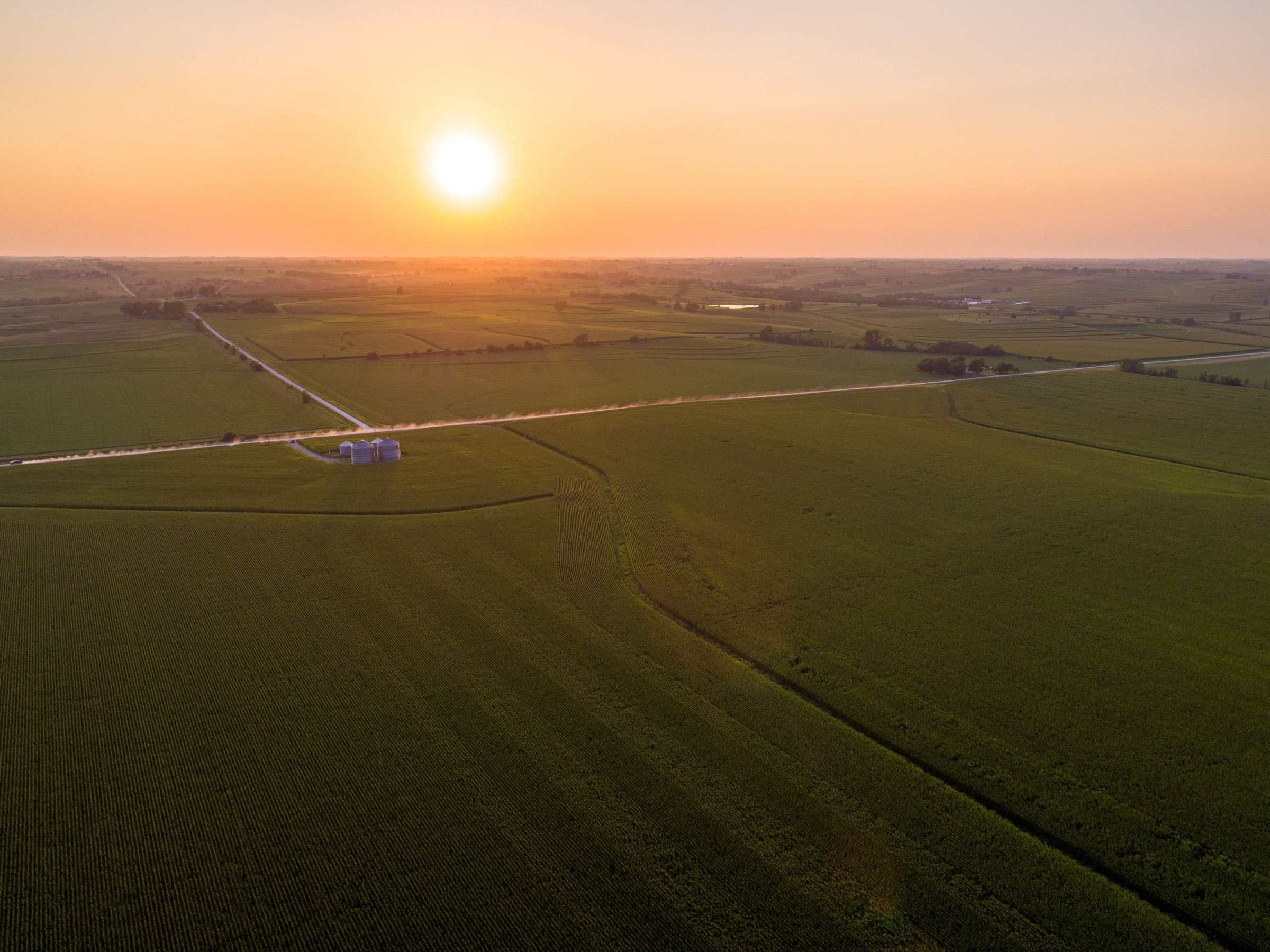 auctions-land-montgomery-county-iowa-703-acres-listing-number-15724-1-2021-09-07-151054.jpeg