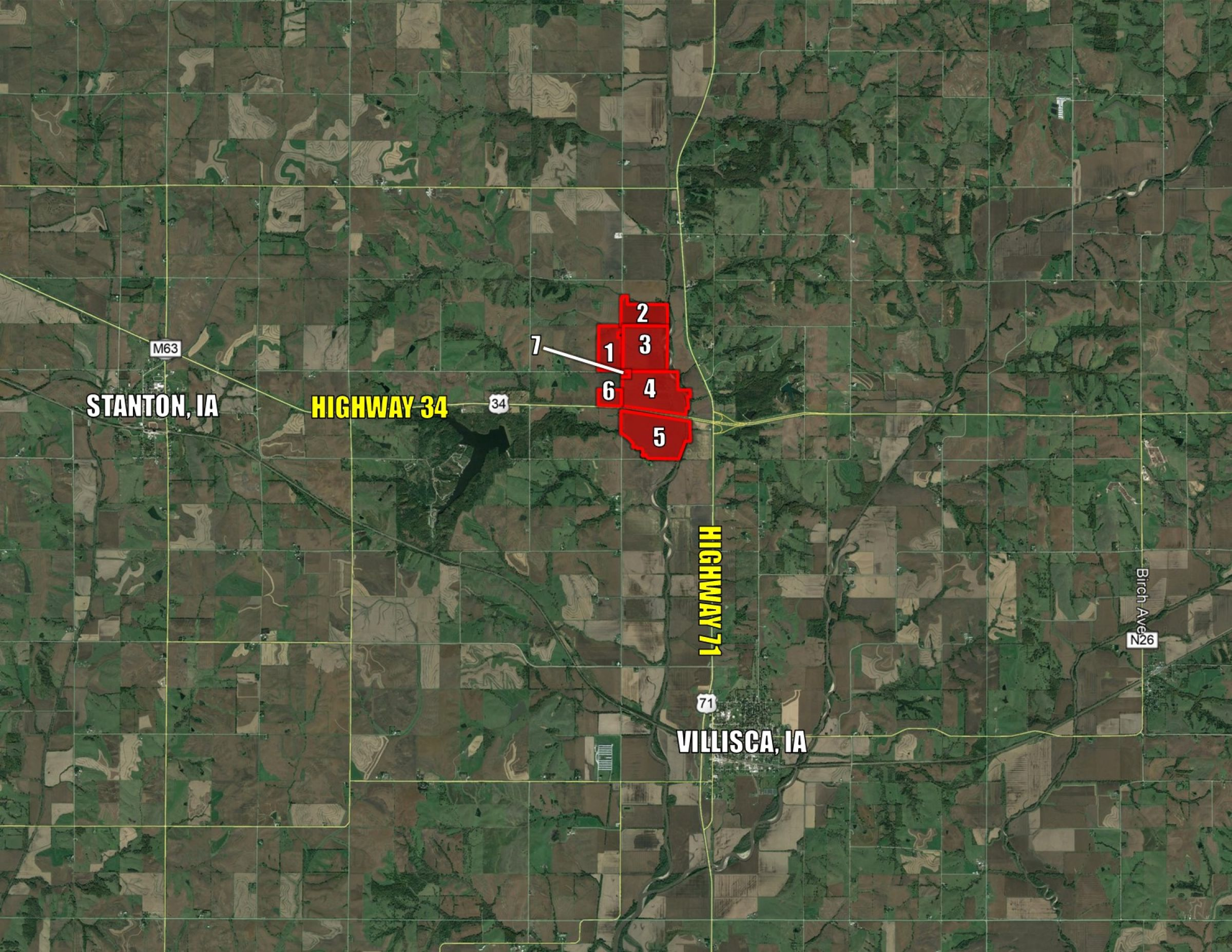 4-highway-34-t-avenue-villisca-50864-0-2021-09-14-201028.jpg