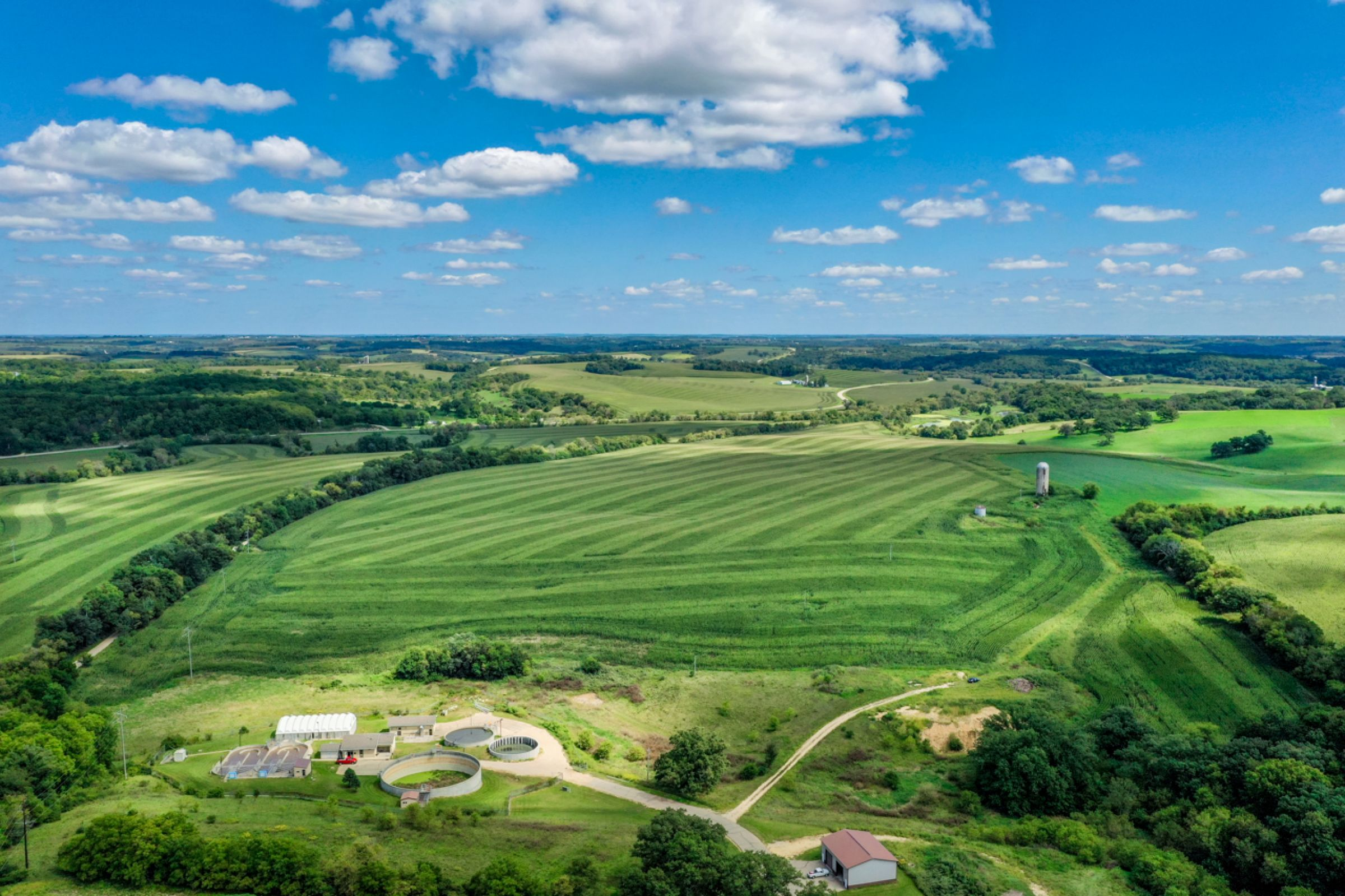land-lafayette-county-wisconsin-120-acres-listing-number-15729-0-2021-09-03-204838.jpg