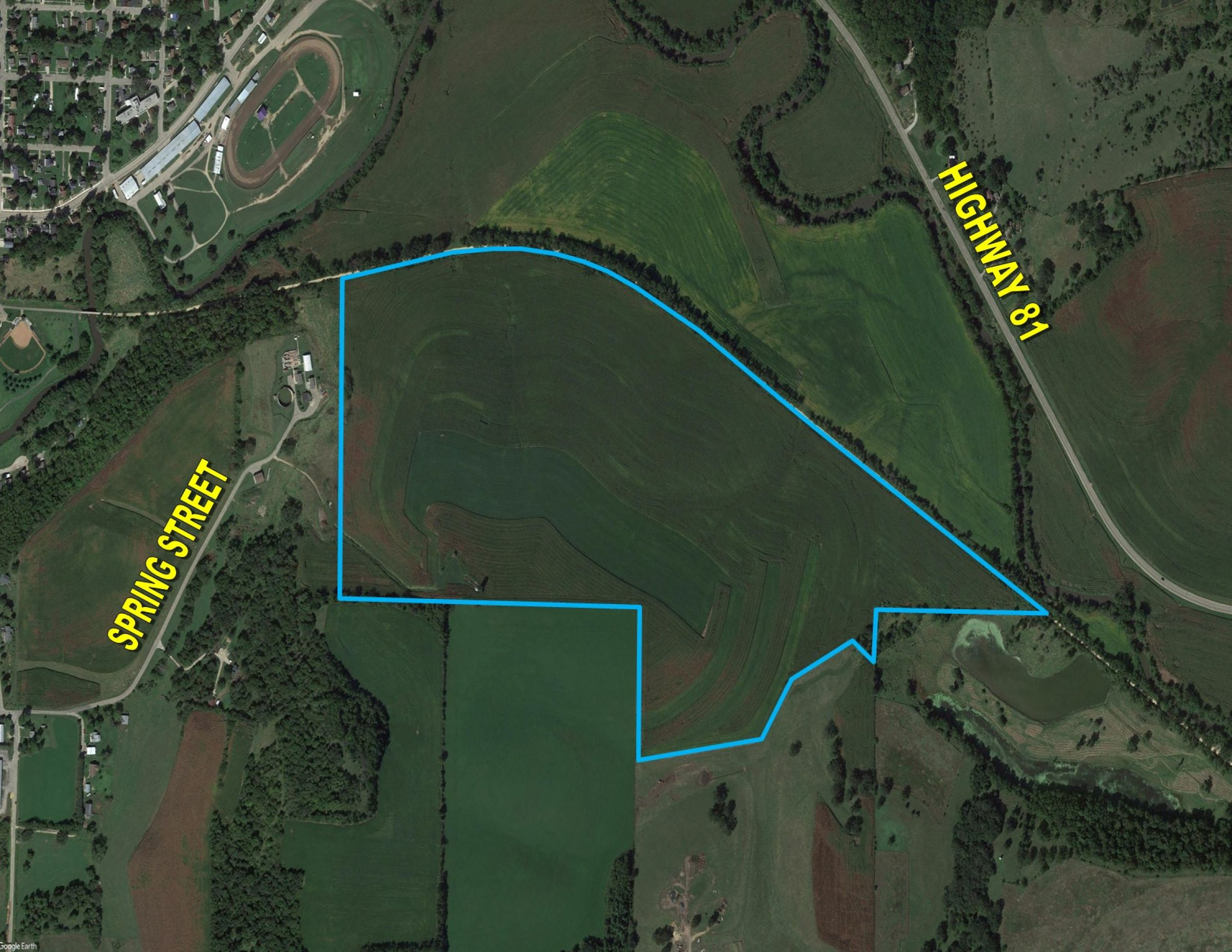 land-lafayette-county-wisconsin-120-acres-listing-number-15729-0-2021-09-07-014357.jpg