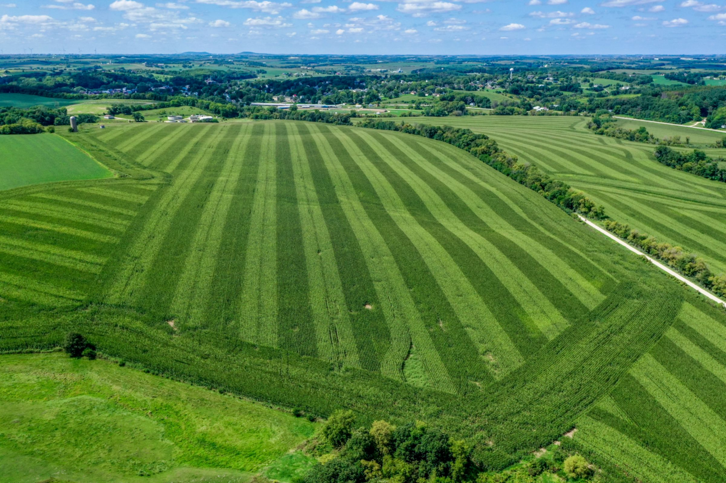 land-lafayette-county-wisconsin-120-acres-listing-number-15729-12-2021-09-03-204844.jpg
