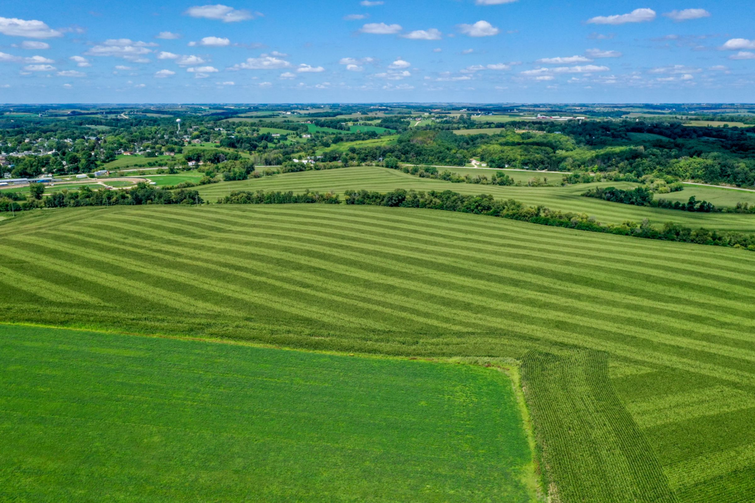 land-lafayette-county-wisconsin-120-acres-listing-number-15729-16-2021-09-03-204847.jpg