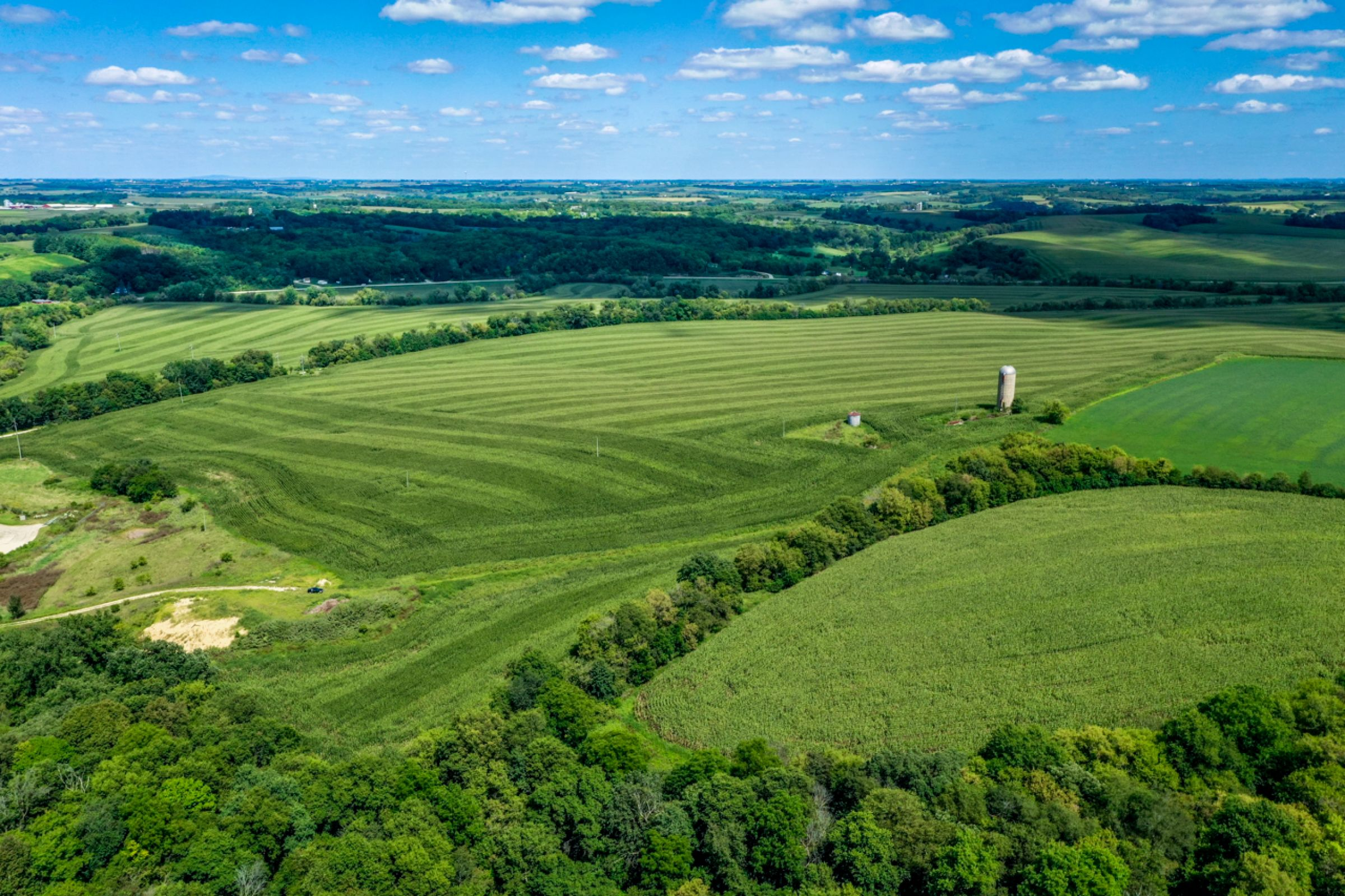 land-lafayette-county-wisconsin-120-acres-listing-number-15729-17-2021-09-03-204847.jpg