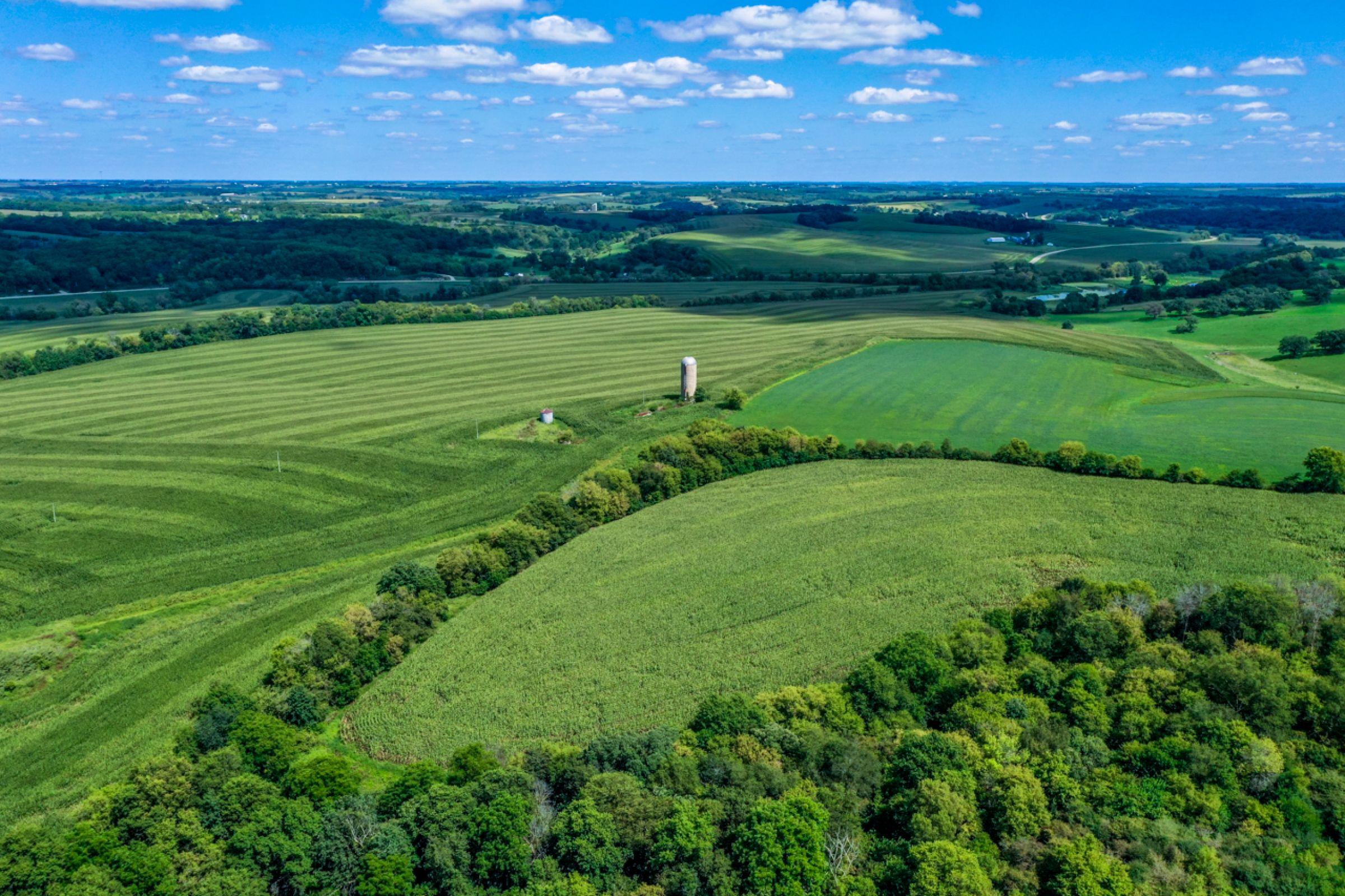 land-lafayette-county-wisconsin-120-acres-listing-number-15729-18-2021-09-03-204848.jpg