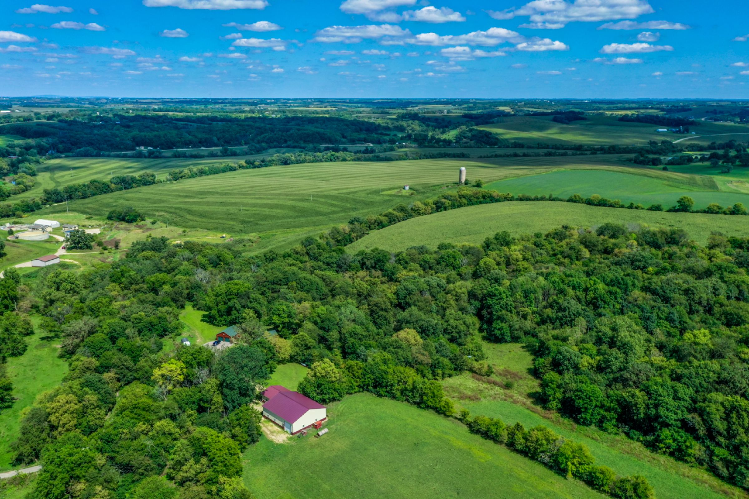 land-lafayette-county-wisconsin-120-acres-listing-number-15729-19-2021-09-03-204848.jpg