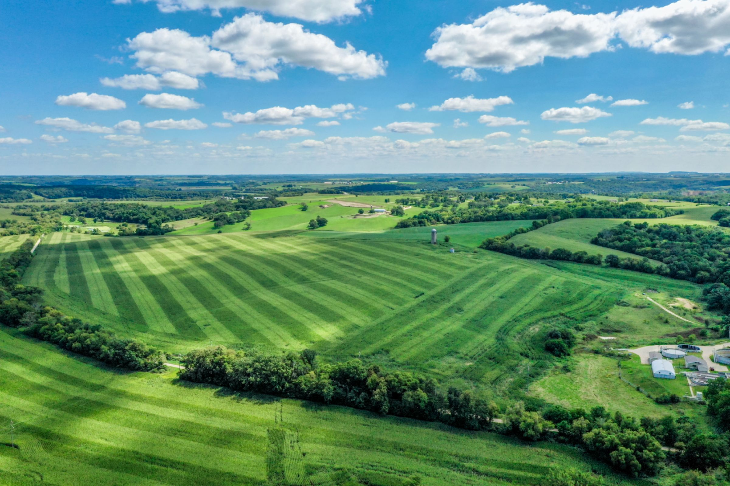 land-lafayette-county-wisconsin-120-acres-listing-number-15729-2-2021-09-03-204839.jpg