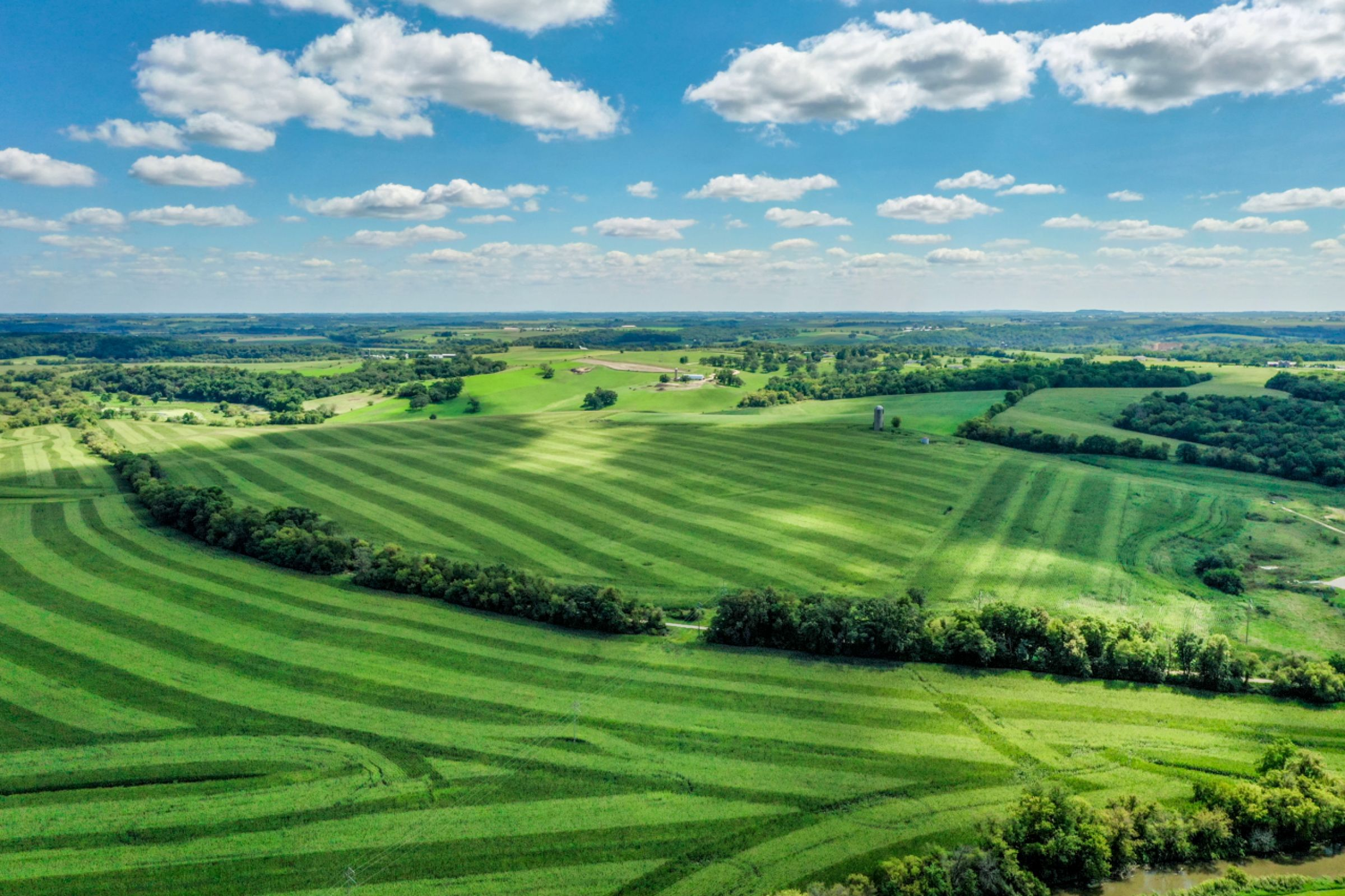 land-lafayette-county-wisconsin-120-acres-listing-number-15729-4-2021-09-03-204840.jpg
