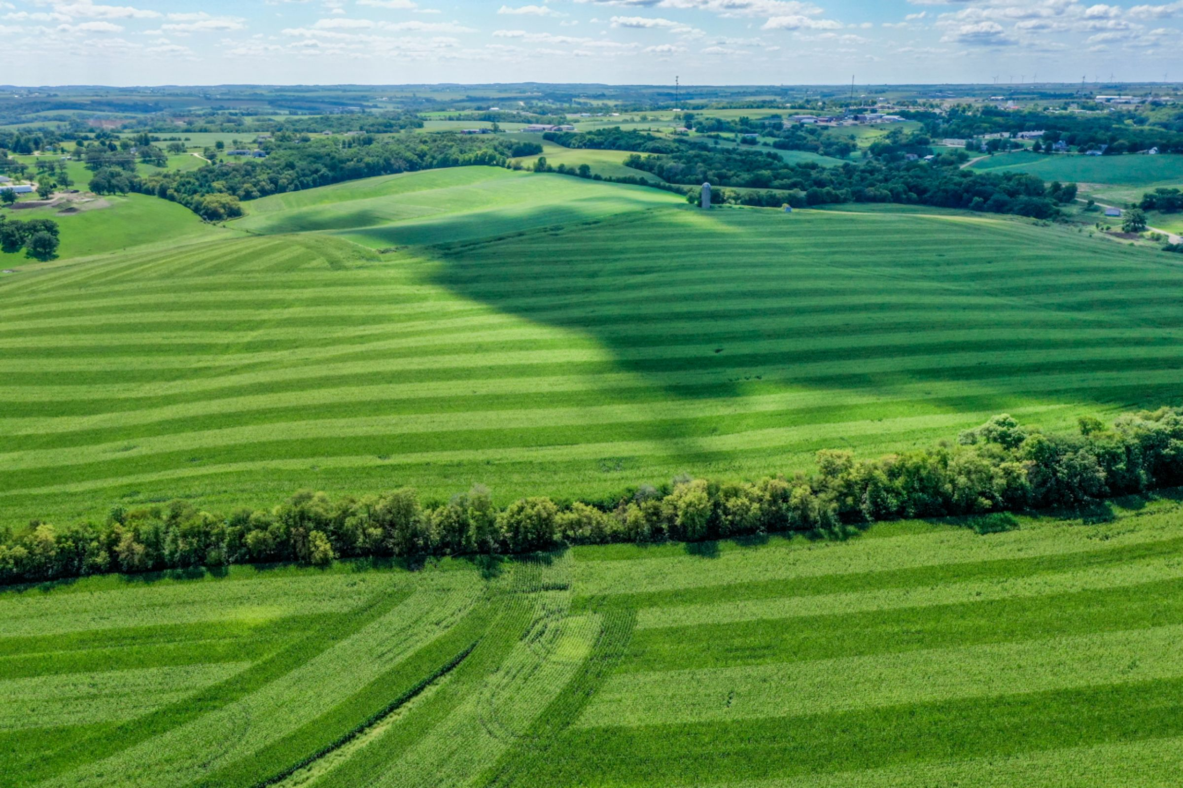 land-lafayette-county-wisconsin-120-acres-listing-number-15729-6-2021-09-03-204842.jpg