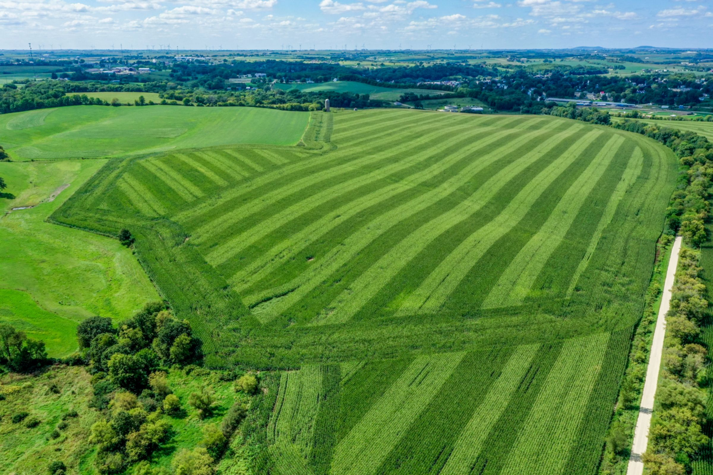 land-lafayette-county-wisconsin-120-acres-listing-number-15729-9-2021-09-03-204843.jpg