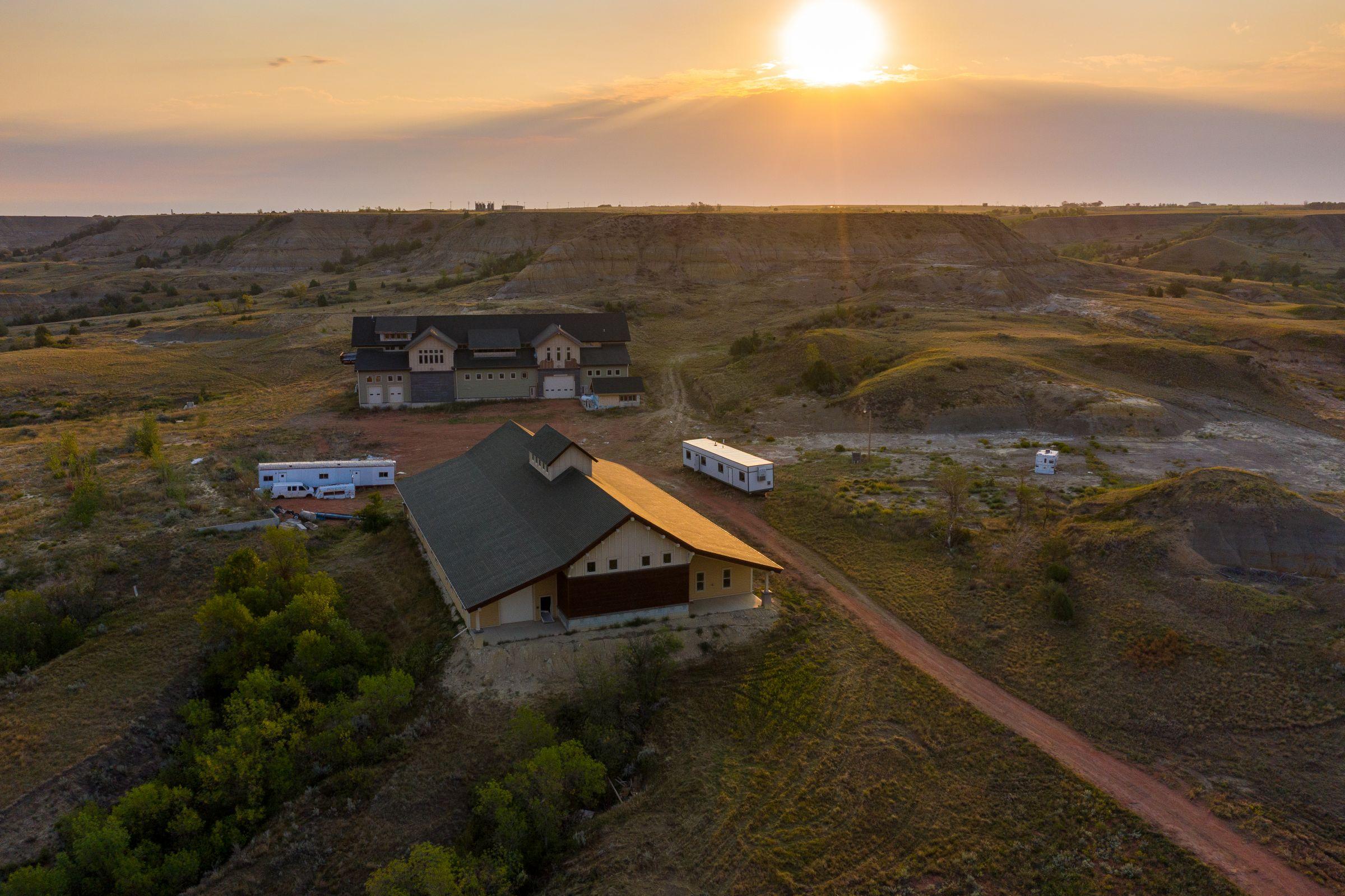 auctions-land-mckenzie-county-north-dakota-270-acres-listing-number-15735-0-2021-09-09-214352.jpeg