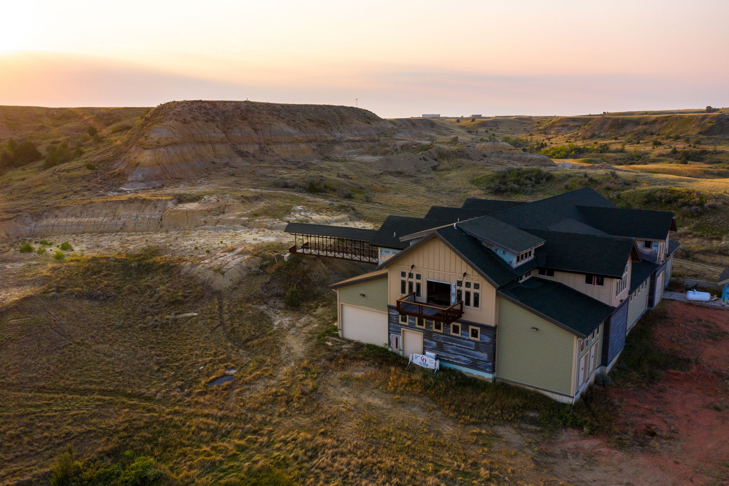auctions-land-mckenzie-county-north-dakota-270-acres-listing-number-15735-0-2021-09-09-235142.jpeg