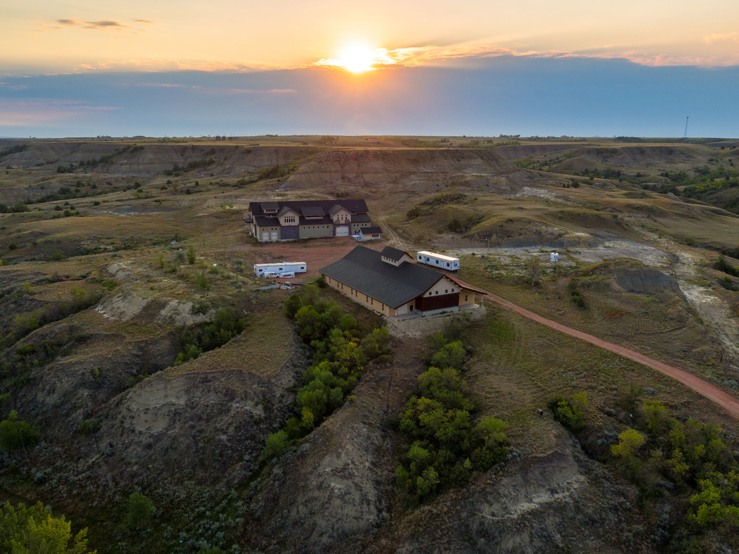 auctions-land-mckenzie-county-north-dakota-270-acres-listing-number-15735-0-2021-09-10-135951.jpeg