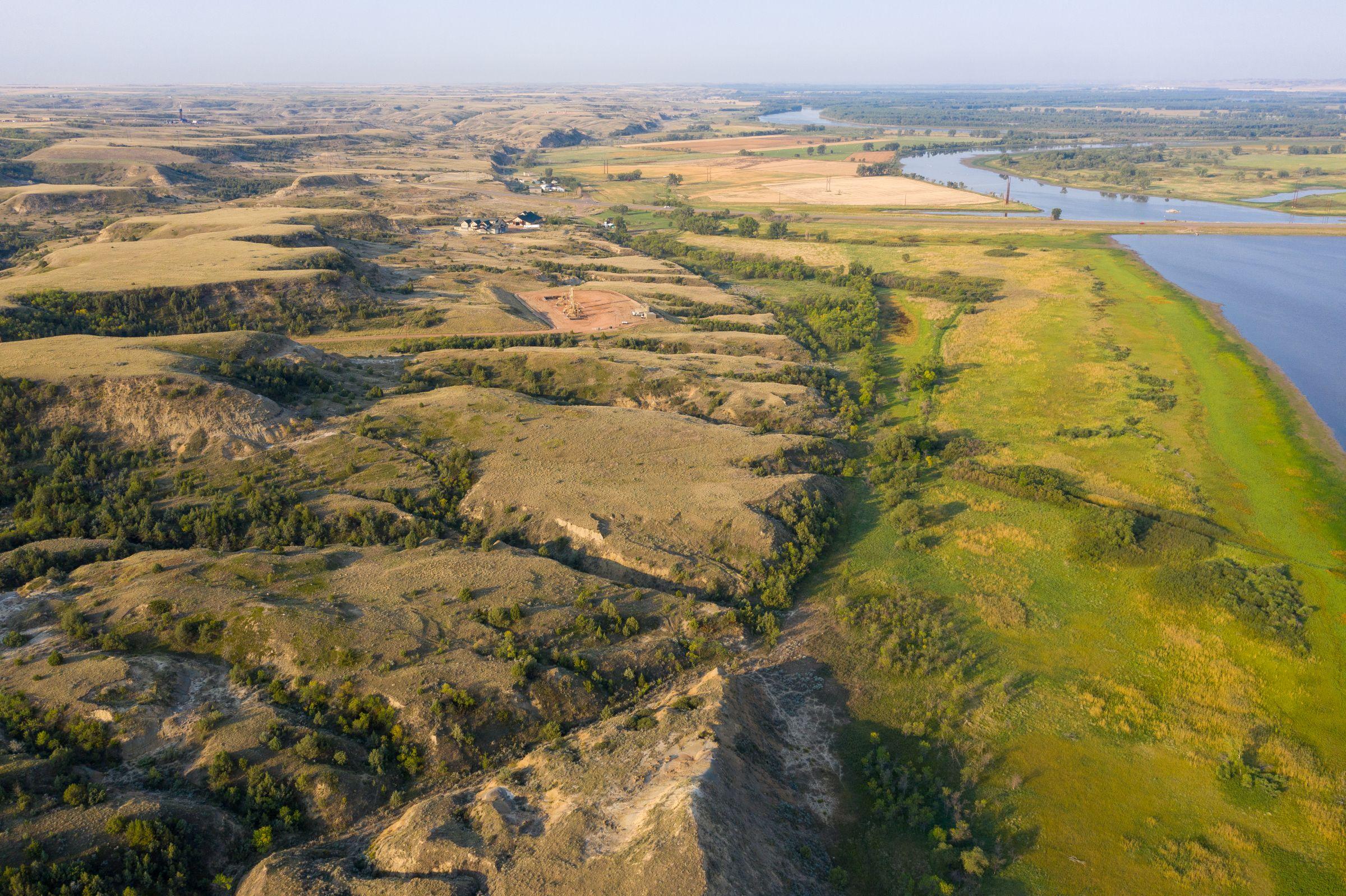 auctions-land-mckenzie-county-north-dakota-270-acres-listing-number-15735-1-2021-09-09-202110.jpeg