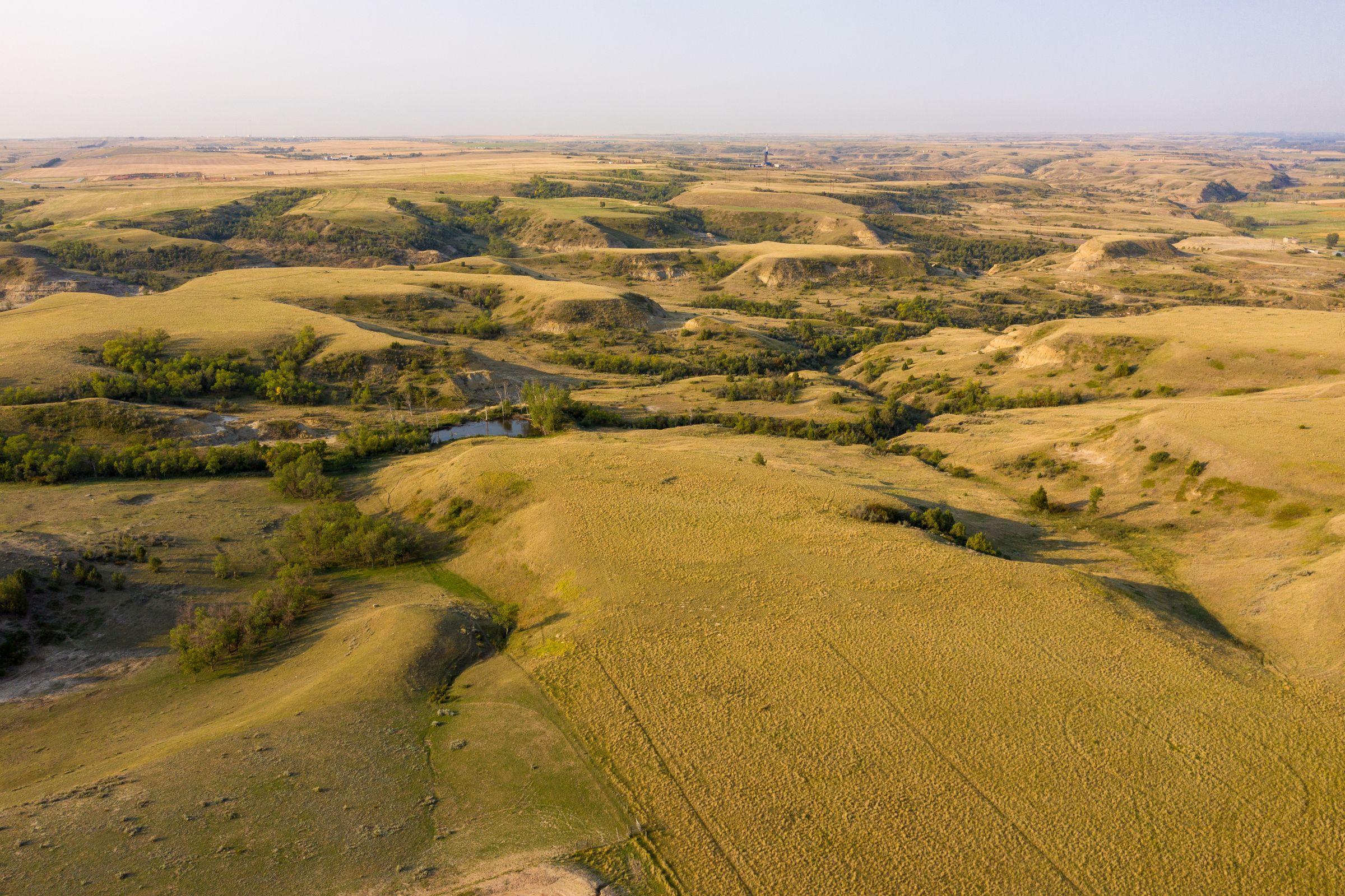 auctions-land-mckenzie-county-north-dakota-270-acres-listing-number-15735-1-2021-09-09-235540.jpeg