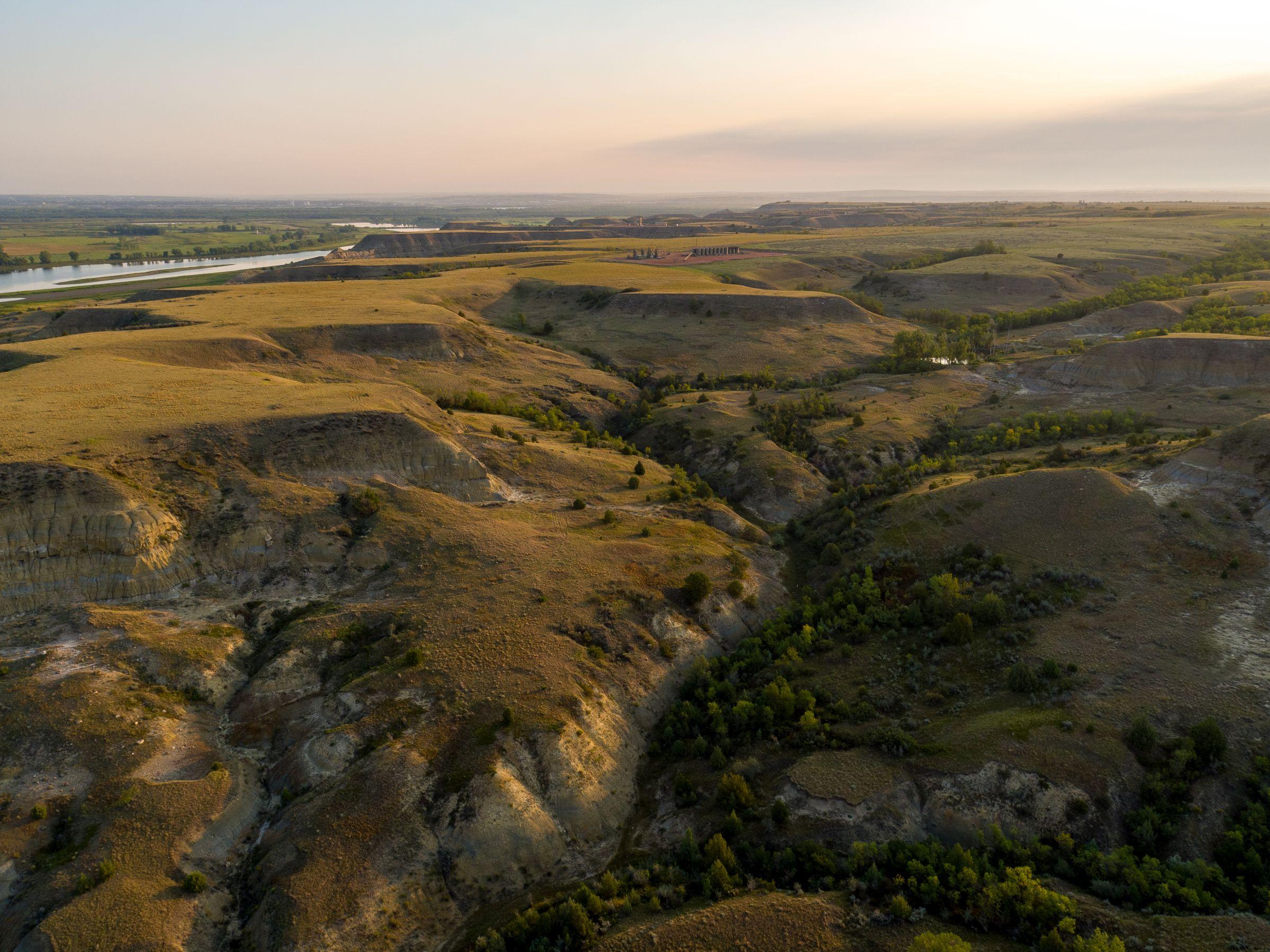 auctions-land-mckenzie-county-north-dakota-270-acres-listing-number-15735-1-2021-09-10-124713.jpeg