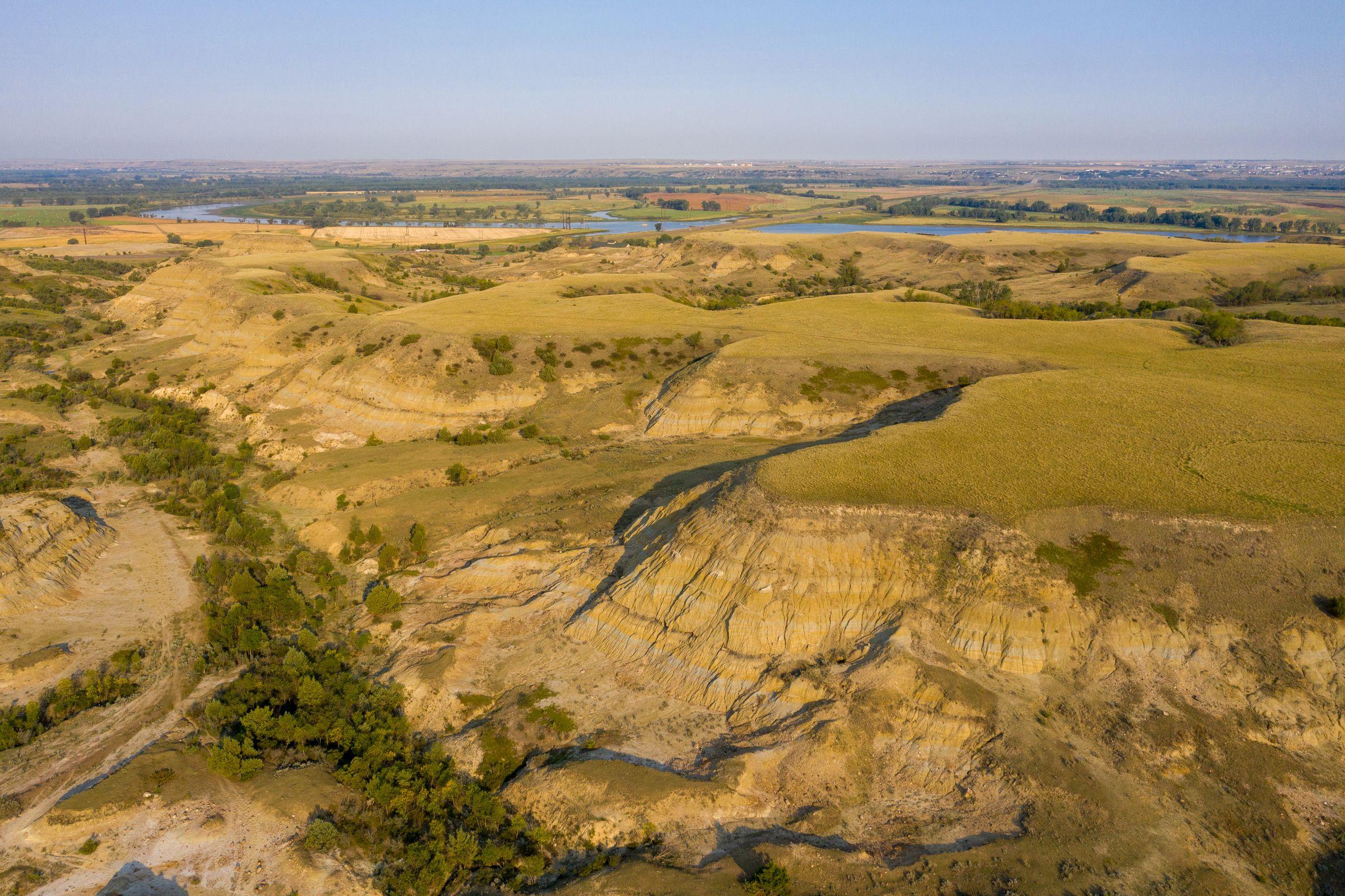 auctions-land-mckenzie-county-north-dakota-270-acres-listing-number-15735-1-2021-09-10-125103.jpeg