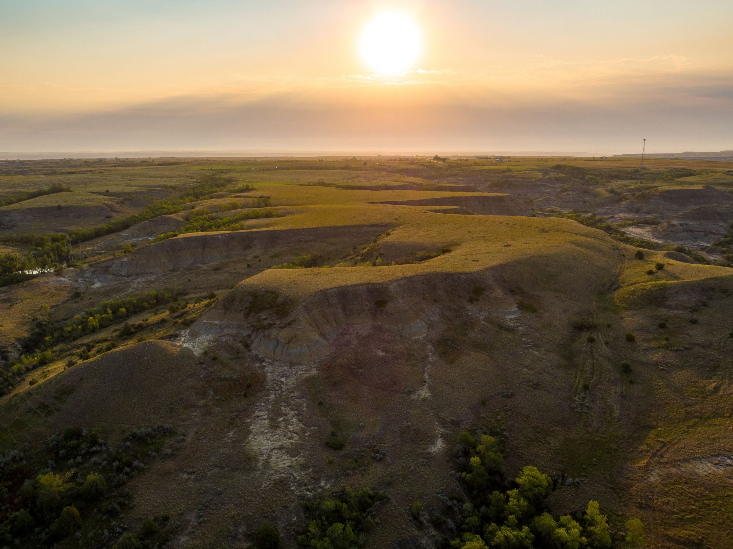 auctions-land-mckenzie-county-north-dakota-270-acres-listing-number-15735-1-2021-09-10-135952.jpeg
