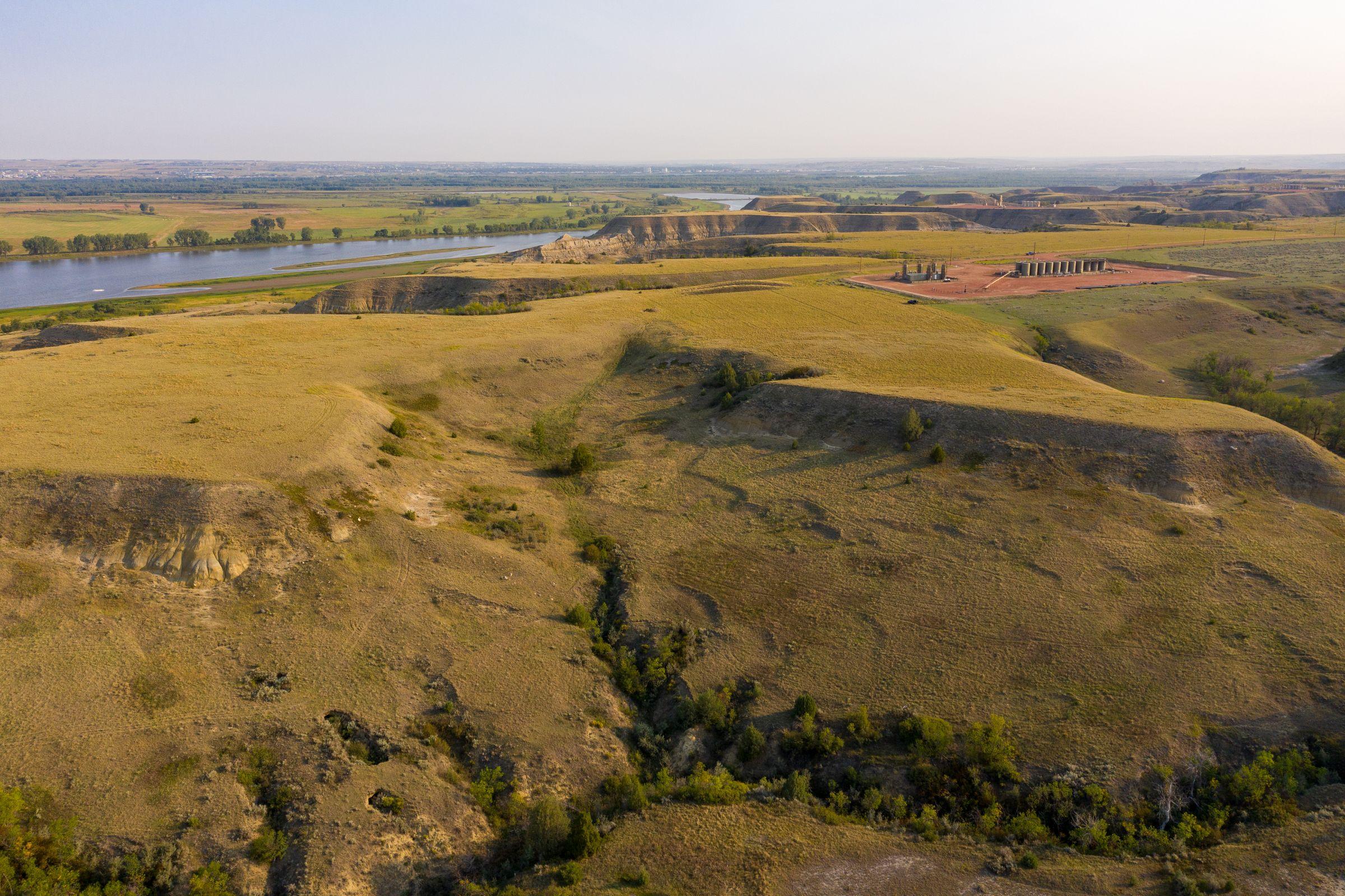 auctions-land-mckenzie-county-north-dakota-270-acres-listing-number-15735-2-2021-09-09-211356.jpeg