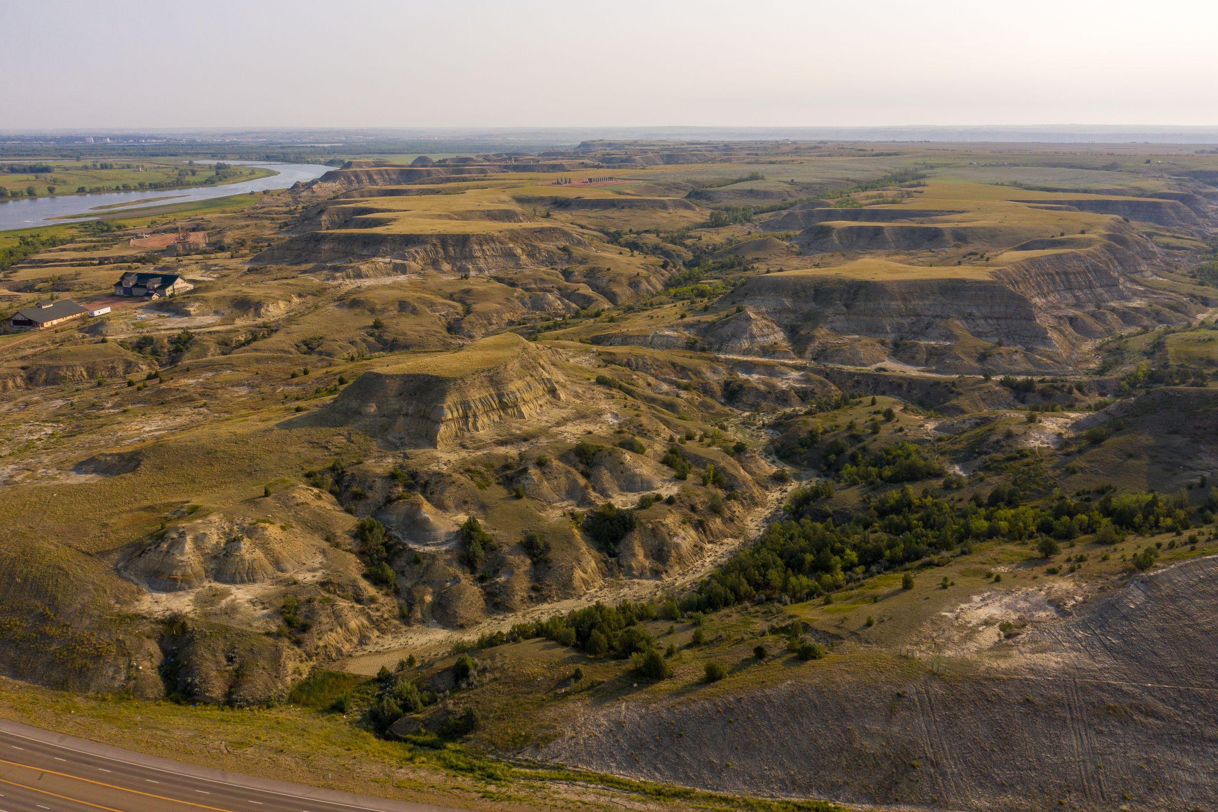 auctions-land-mckenzie-county-north-dakota-270-acres-listing-number-15735-2-2021-09-09-214126.jpeg