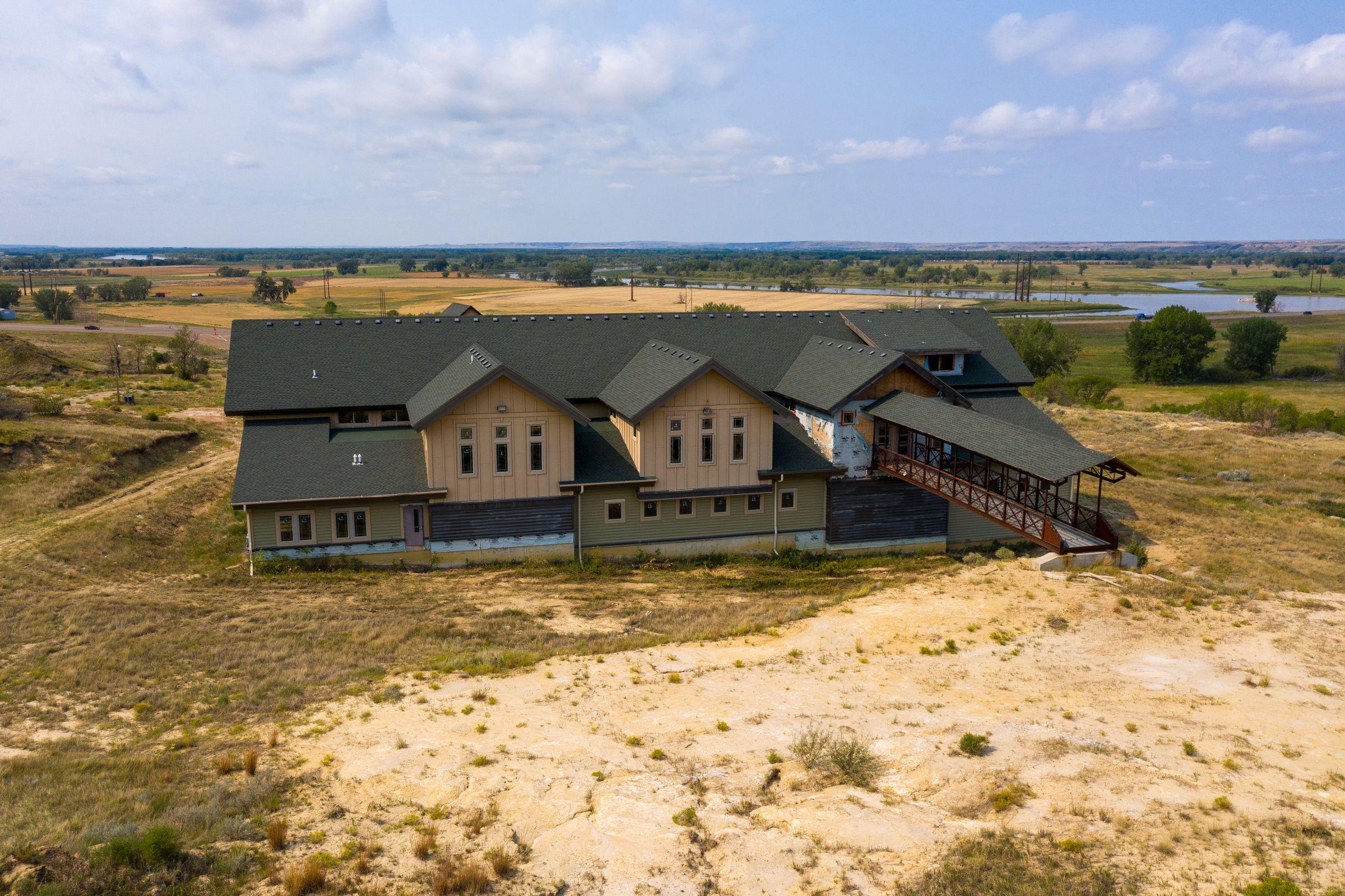 auctions-land-mckenzie-county-north-dakota-270-acres-listing-number-15735-2-2021-09-09-235542.jpeg