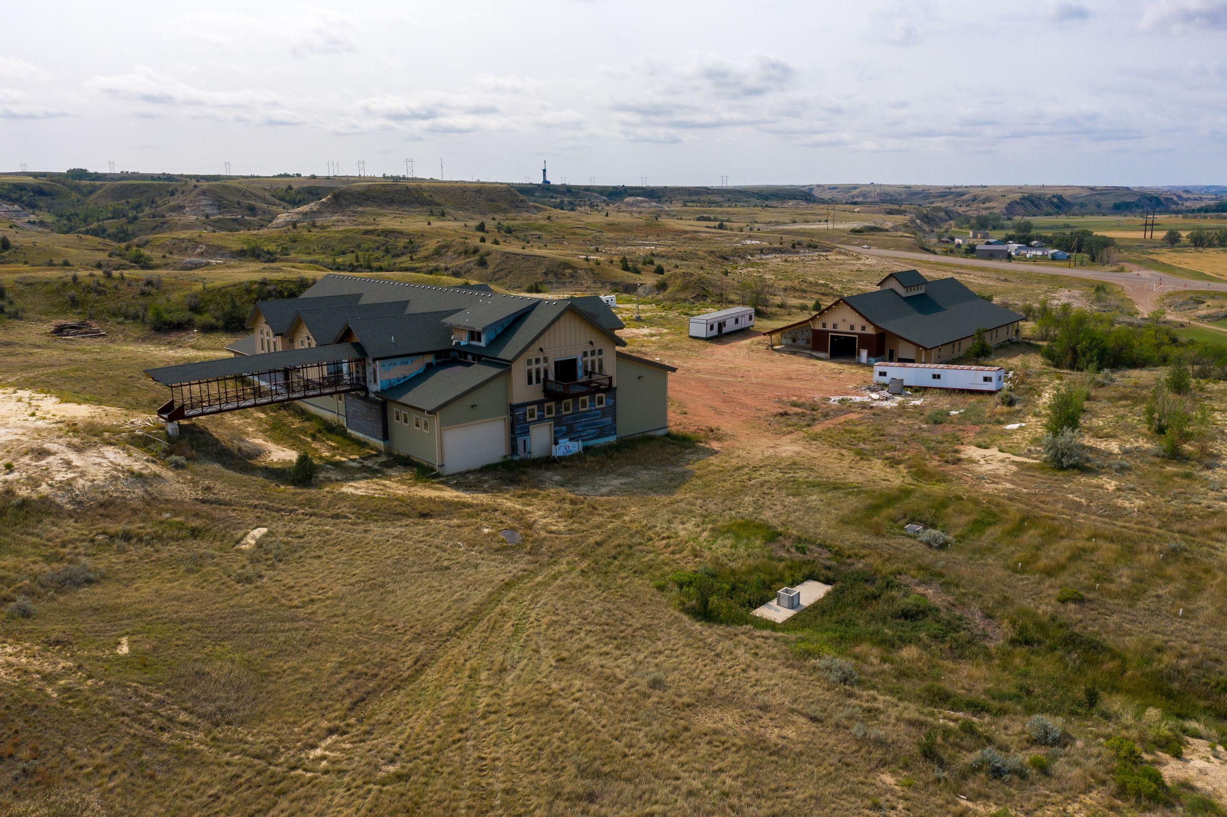 auctions-land-mckenzie-county-north-dakota-270-acres-listing-number-15735-2-2021-09-10-043902.jpeg