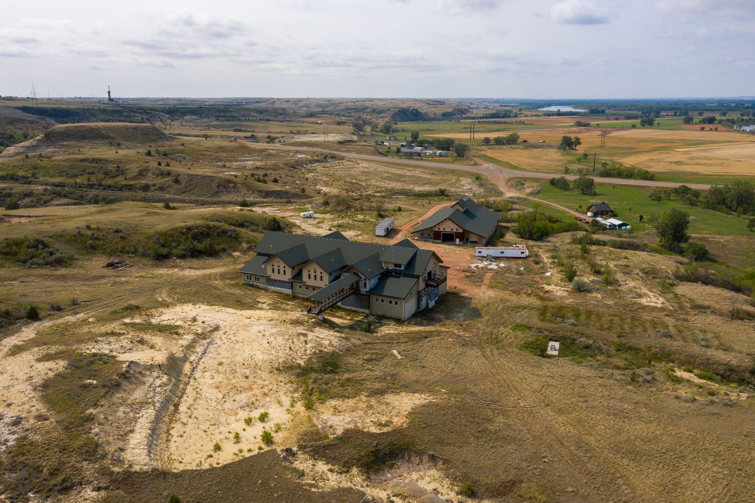 auctions-land-mckenzie-county-north-dakota-270-acres-listing-number-15735-2-2021-09-10-124714.jpeg
