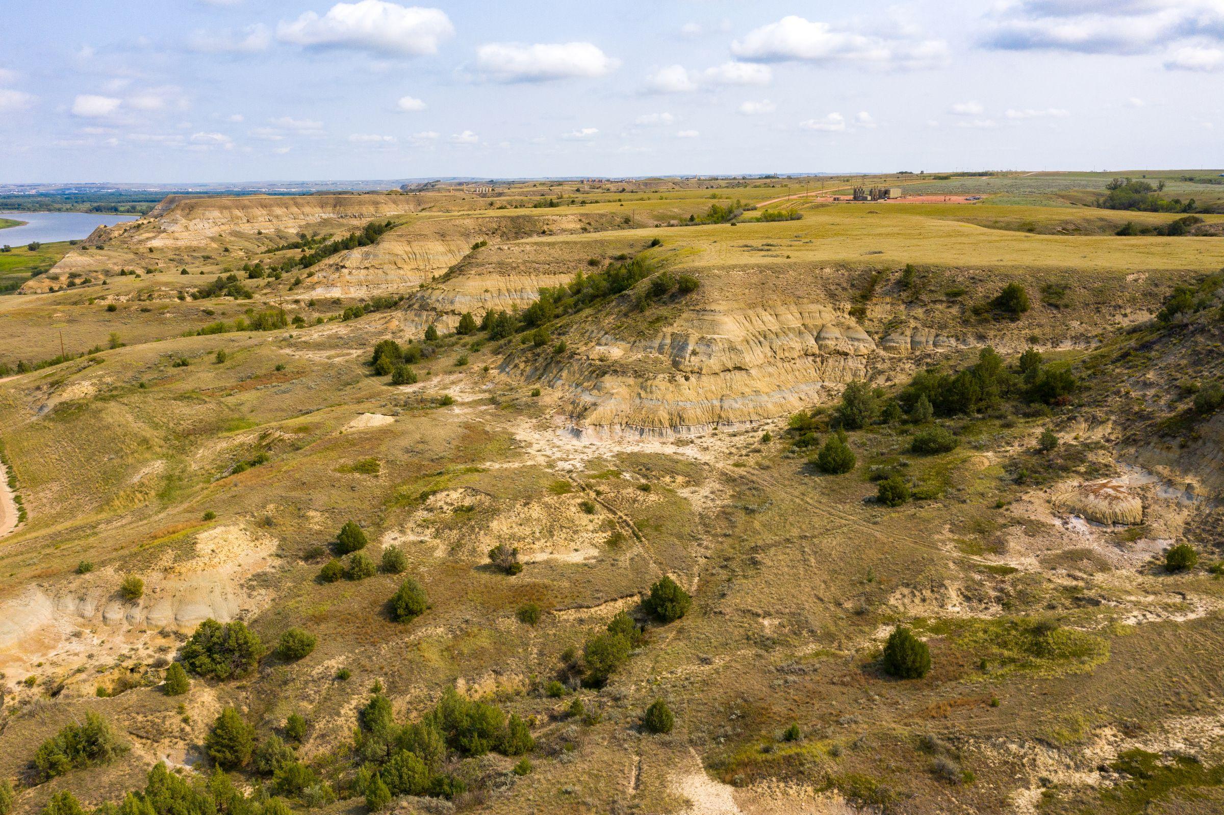 auctions-land-mckenzie-county-north-dakota-270-acres-listing-number-15735-2-2021-09-10-135357.jpeg