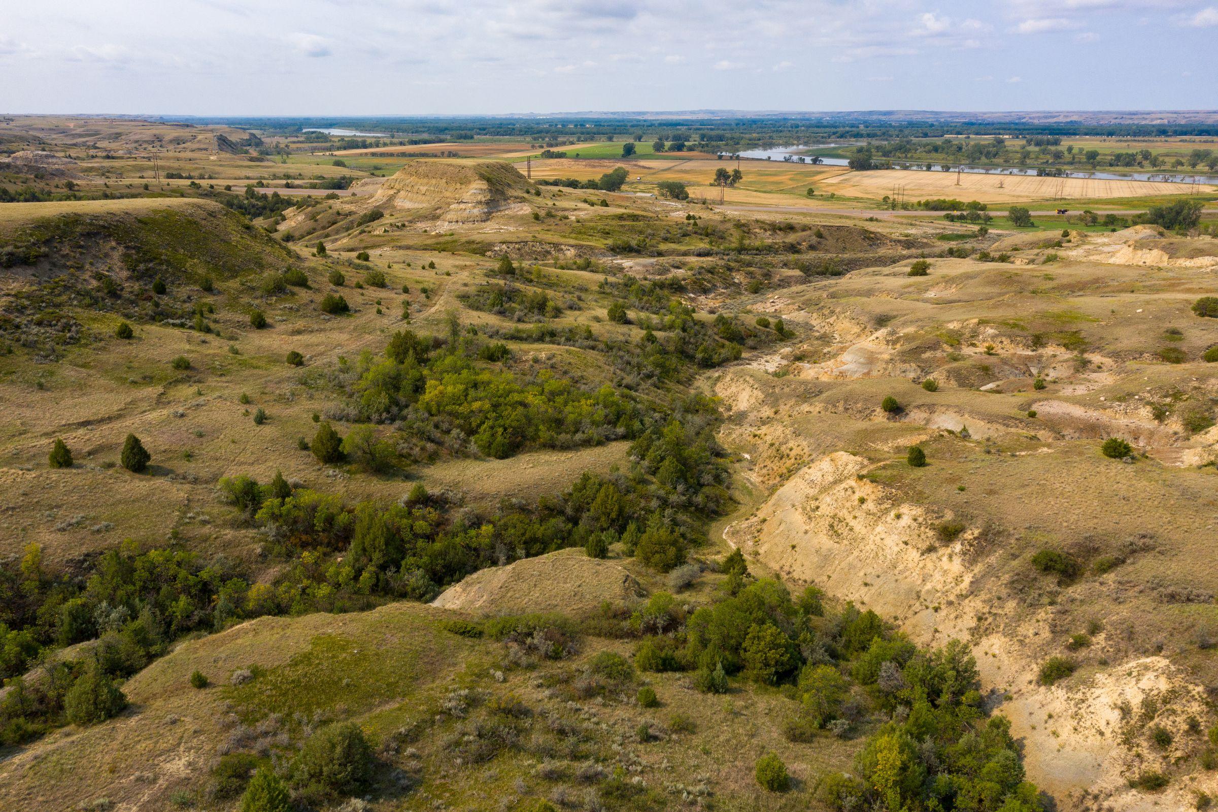 auctions-land-mckenzie-county-north-dakota-270-acres-listing-number-15735-2-2021-09-10-140341.jpeg
