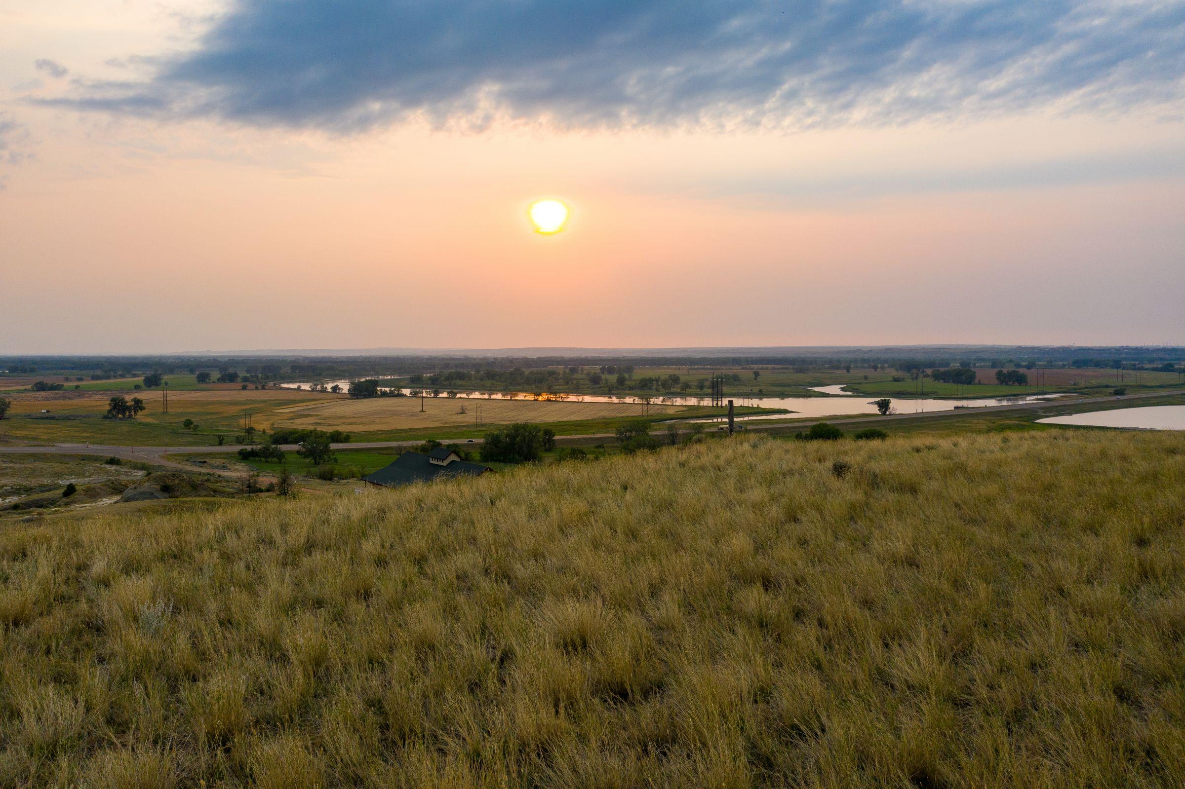 auctions-land-mckenzie-county-north-dakota-270-acres-listing-number-15735-3-2021-09-09-211358.jpeg