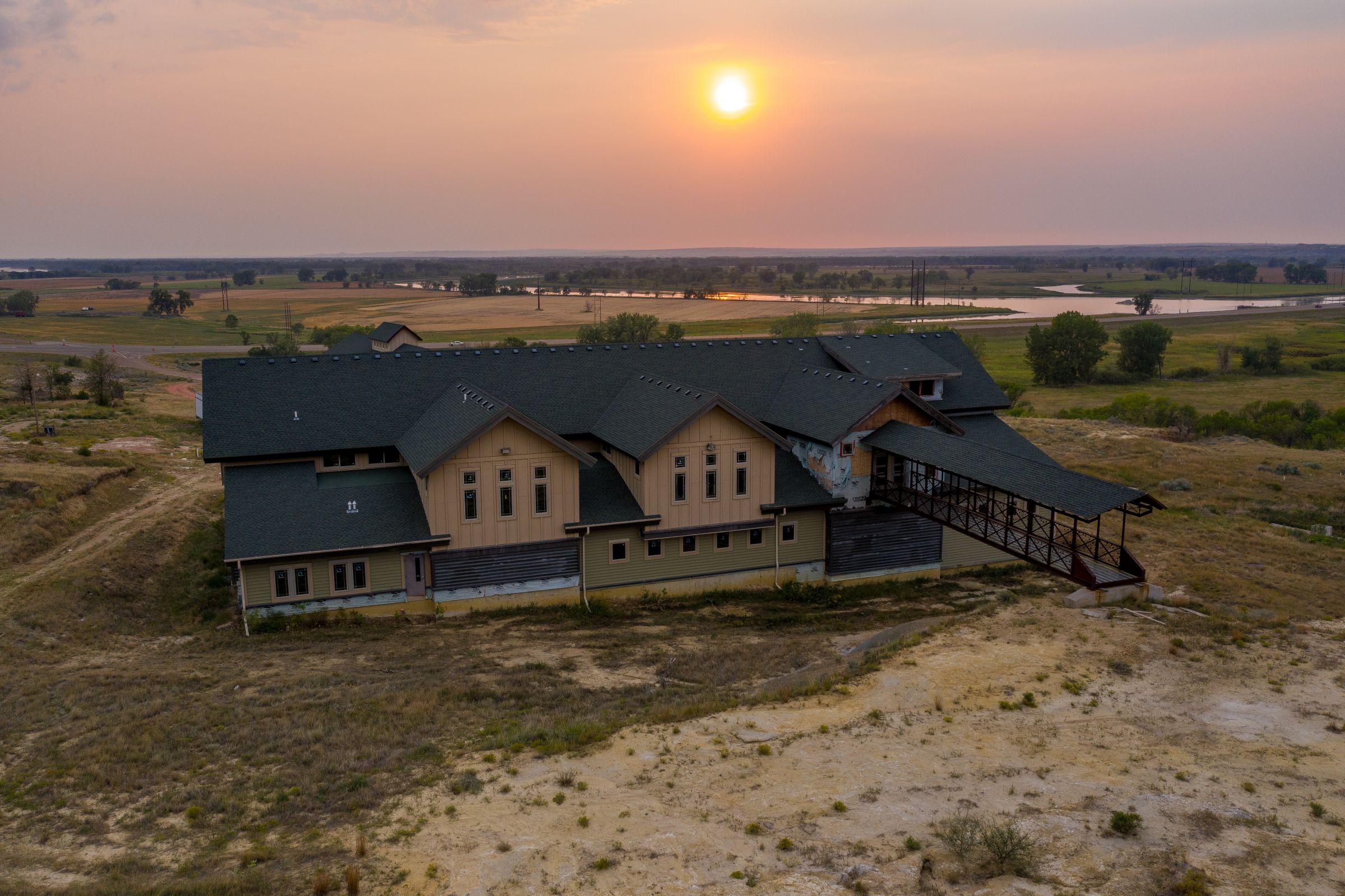 auctions-land-mckenzie-county-north-dakota-270-acres-listing-number-15735-3-2021-09-09-211736.jpeg
