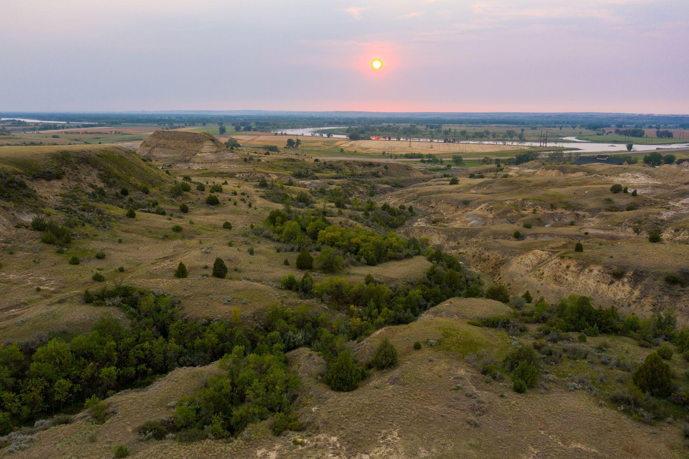 auctions-land-mckenzie-county-north-dakota-270-acres-listing-number-15735-3-2021-09-09-235147.jpeg