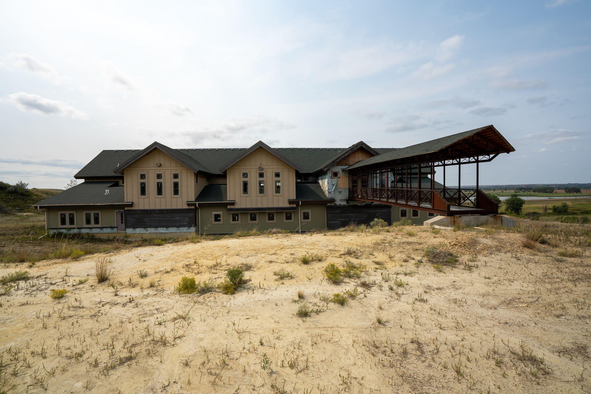 auctions-land-mckenzie-county-north-dakota-270-acres-listing-number-15735-3-2021-09-10-043904.jpeg