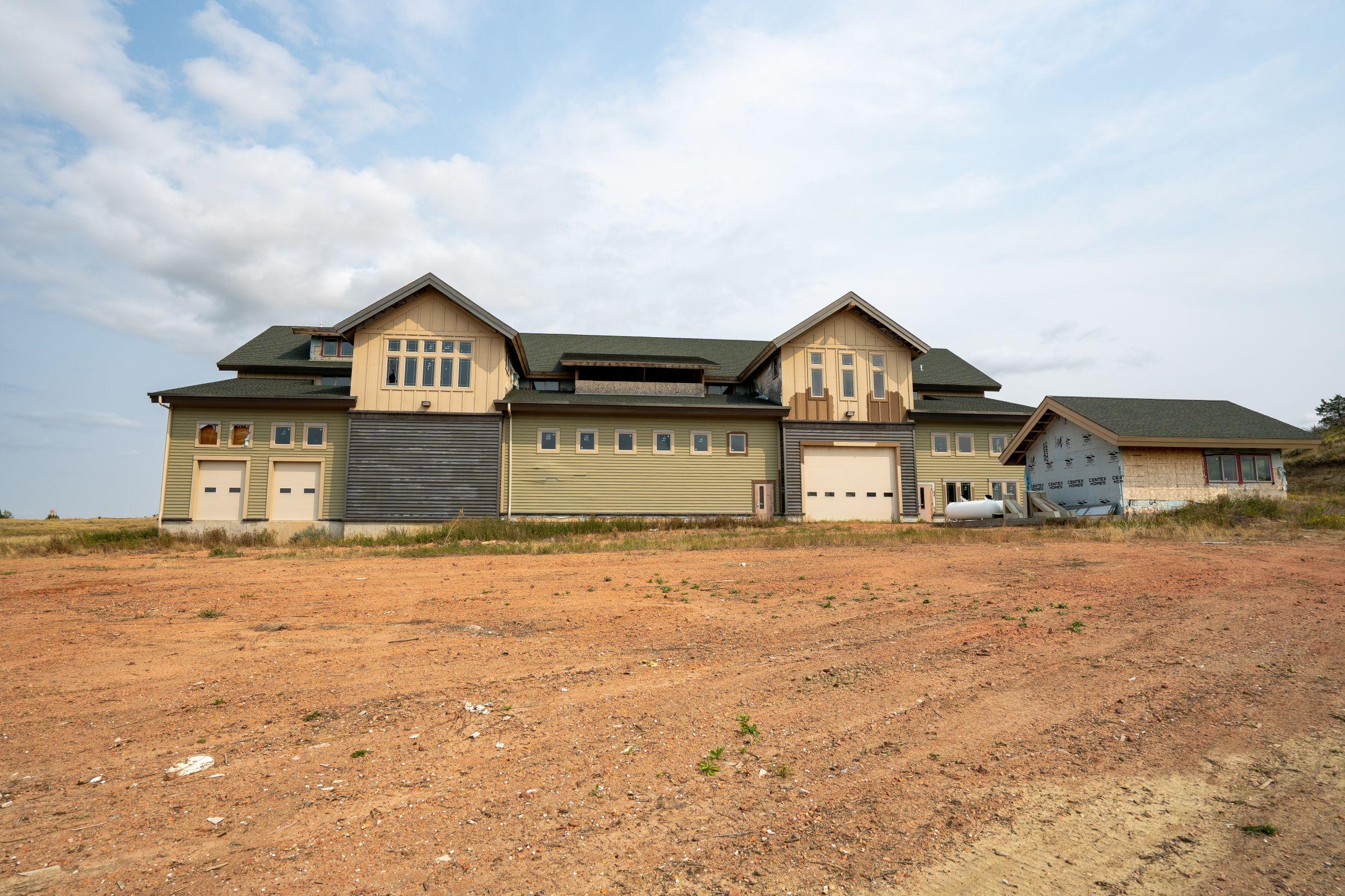 auctions-land-mckenzie-county-north-dakota-270-acres-listing-number-15735-3-2021-09-10-124716.jpeg