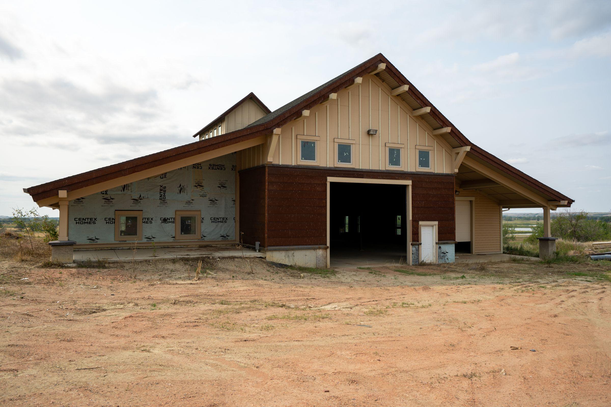 auctions-land-mckenzie-county-north-dakota-270-acres-listing-number-15735-3-2021-09-10-135359.jpeg