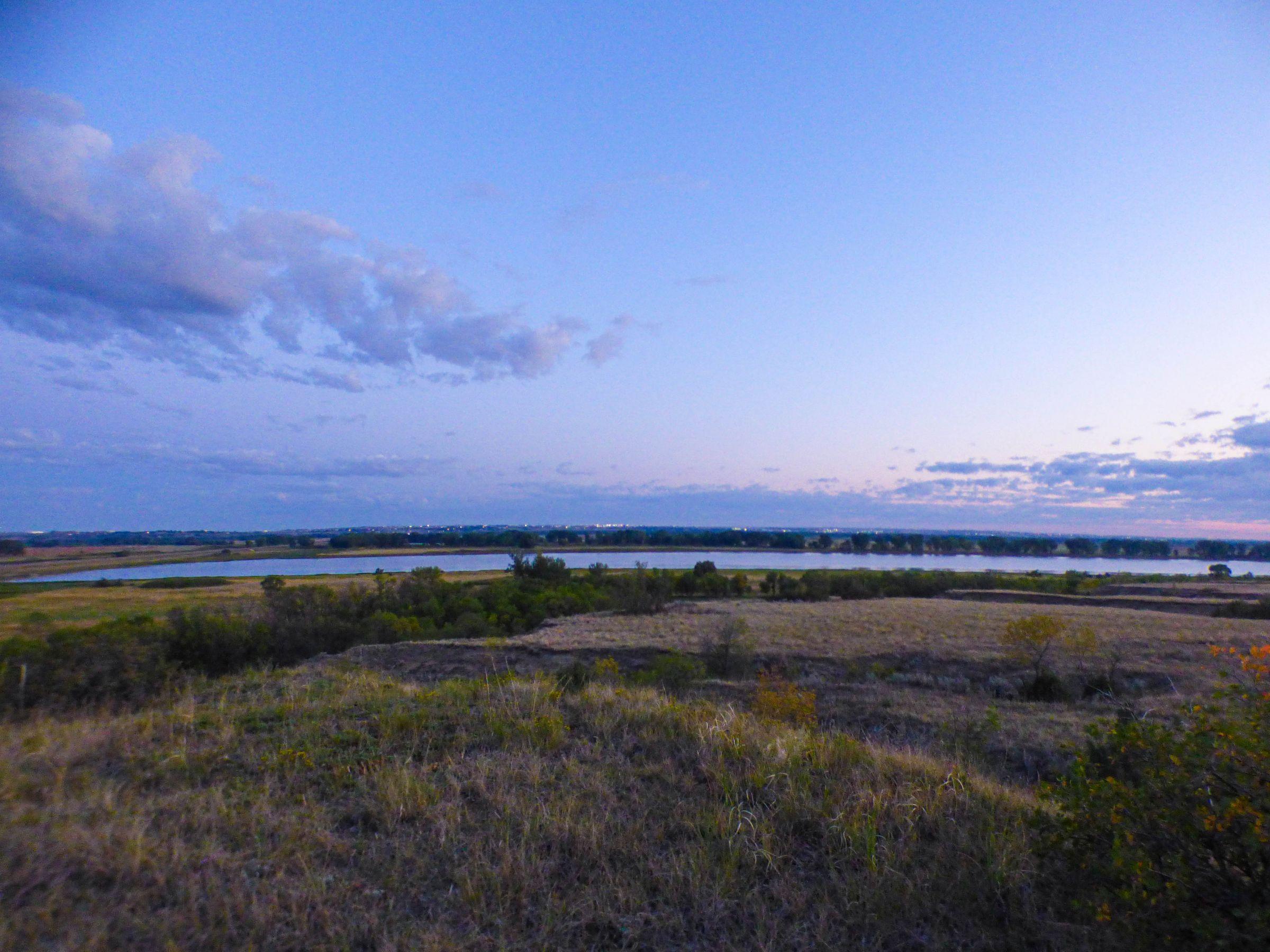 auctions-land-mckenzie-county-north-dakota-270-acres-listing-number-15735-5-2021-09-10-011325.jpg