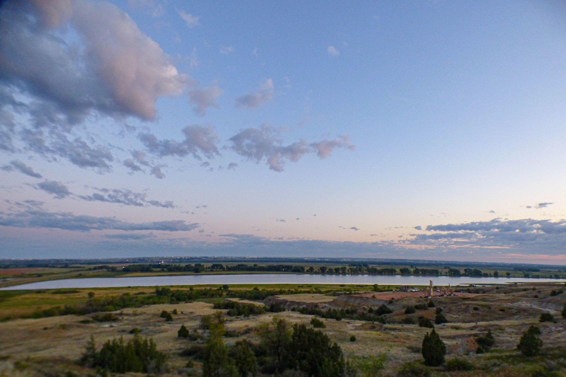 auctions-land-mckenzie-county-north-dakota-270-acres-listing-number-15735-6-2021-09-10-011326.jpg