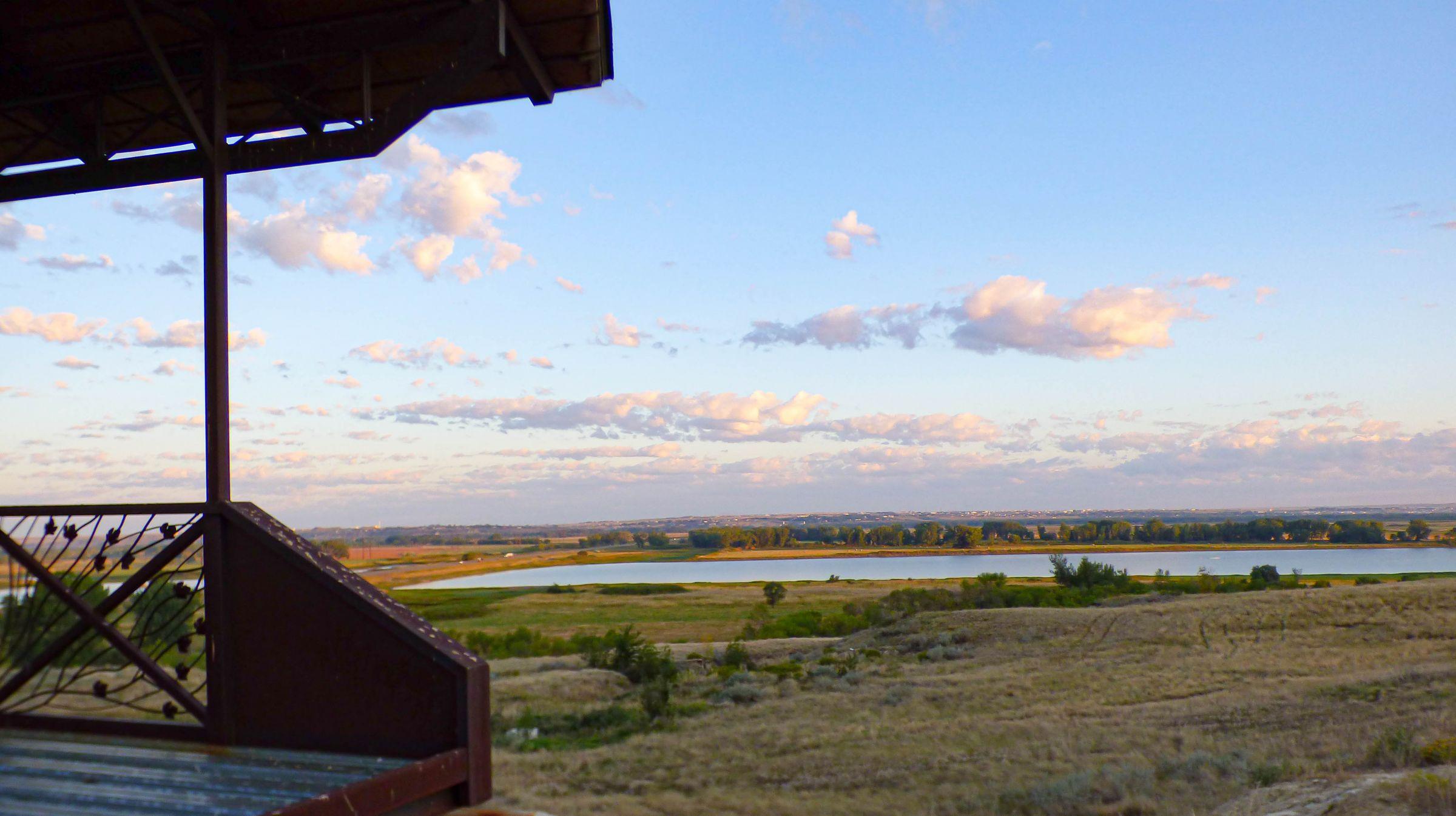 auctions-land-mckenzie-county-north-dakota-270-acres-listing-number-15735-9-2021-09-10-011330.jpg