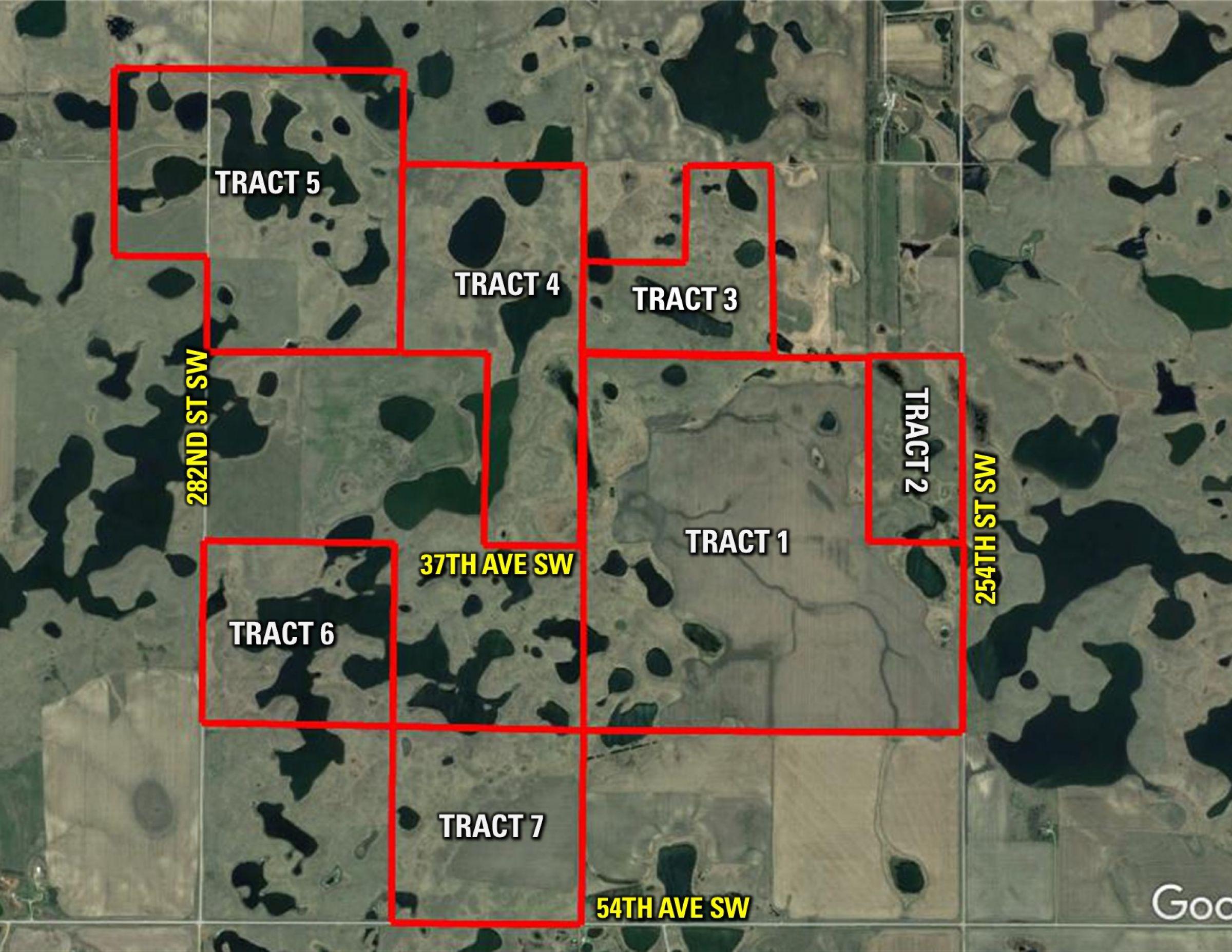 auctions-land-ward-county-north-dakota-1636-acres-listing-number-15736-0-2021-09-10-201017.jpg