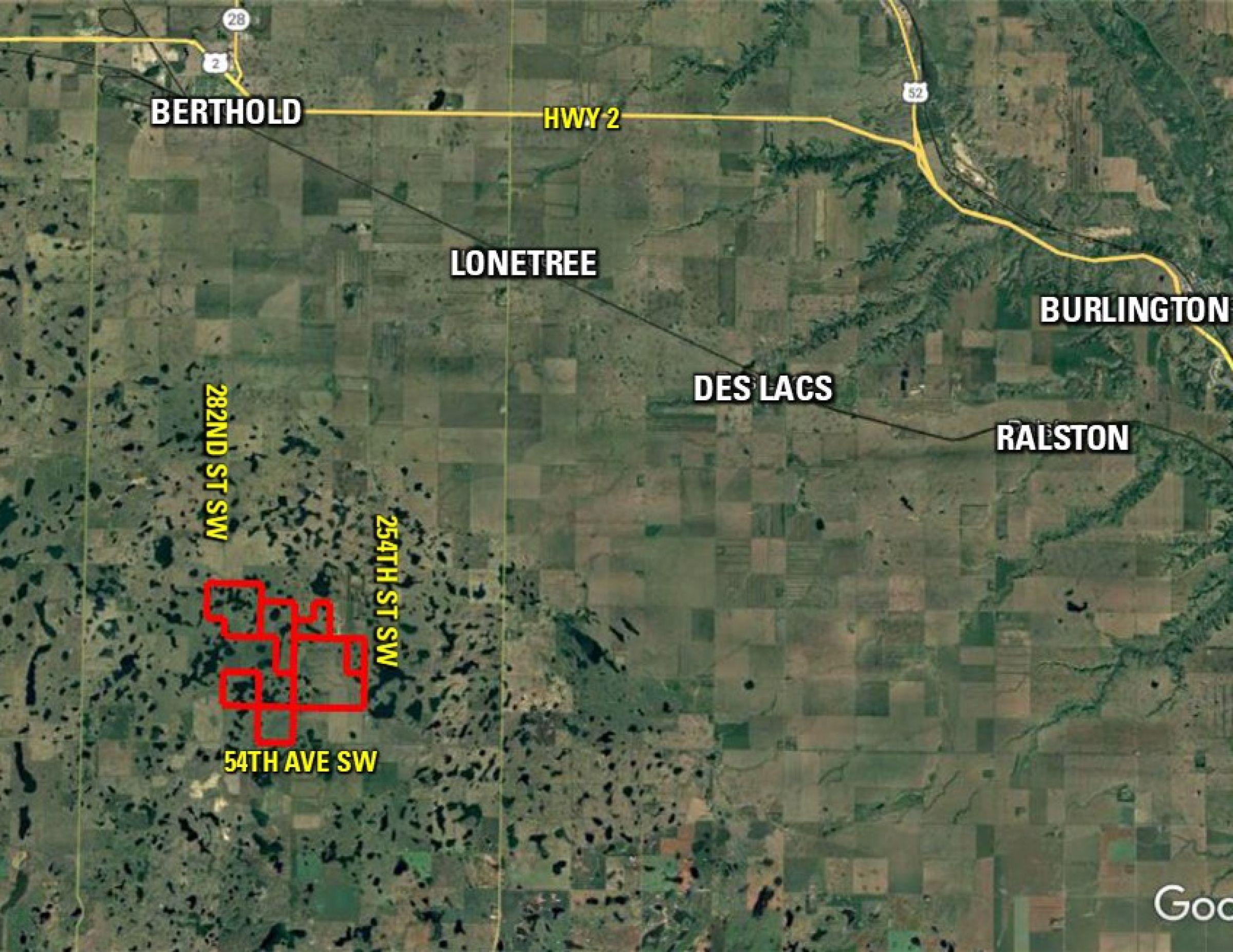 auctions-land-ward-county-north-dakota-1636-acres-listing-number-15736-1-2021-09-10-201018.jpg