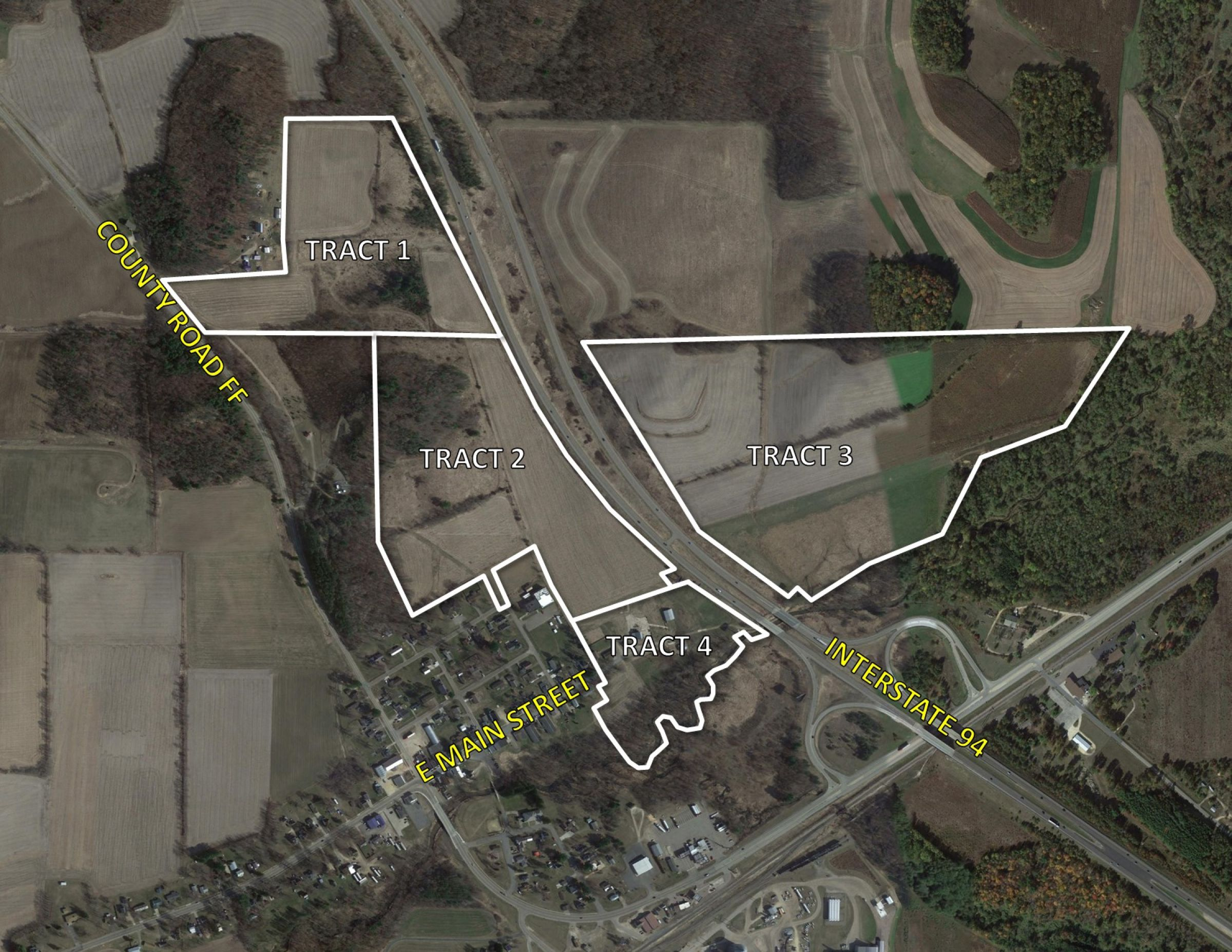 auctions-land-jackson-county-wisconsin-170-acres-listing-number-15737-0-2021-09-18-204648.jpg