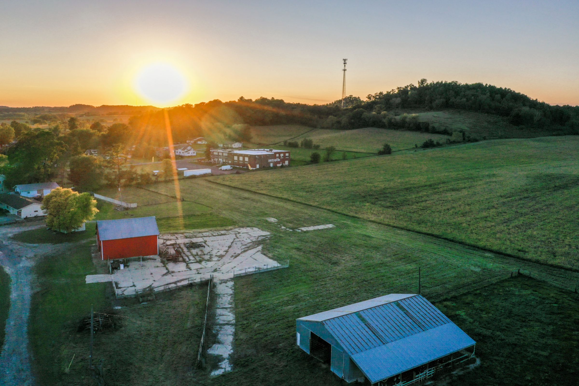 auctions-land-jackson-county-wisconsin-170-acres-listing-number-15737-3-2021-09-16-175247.jpg