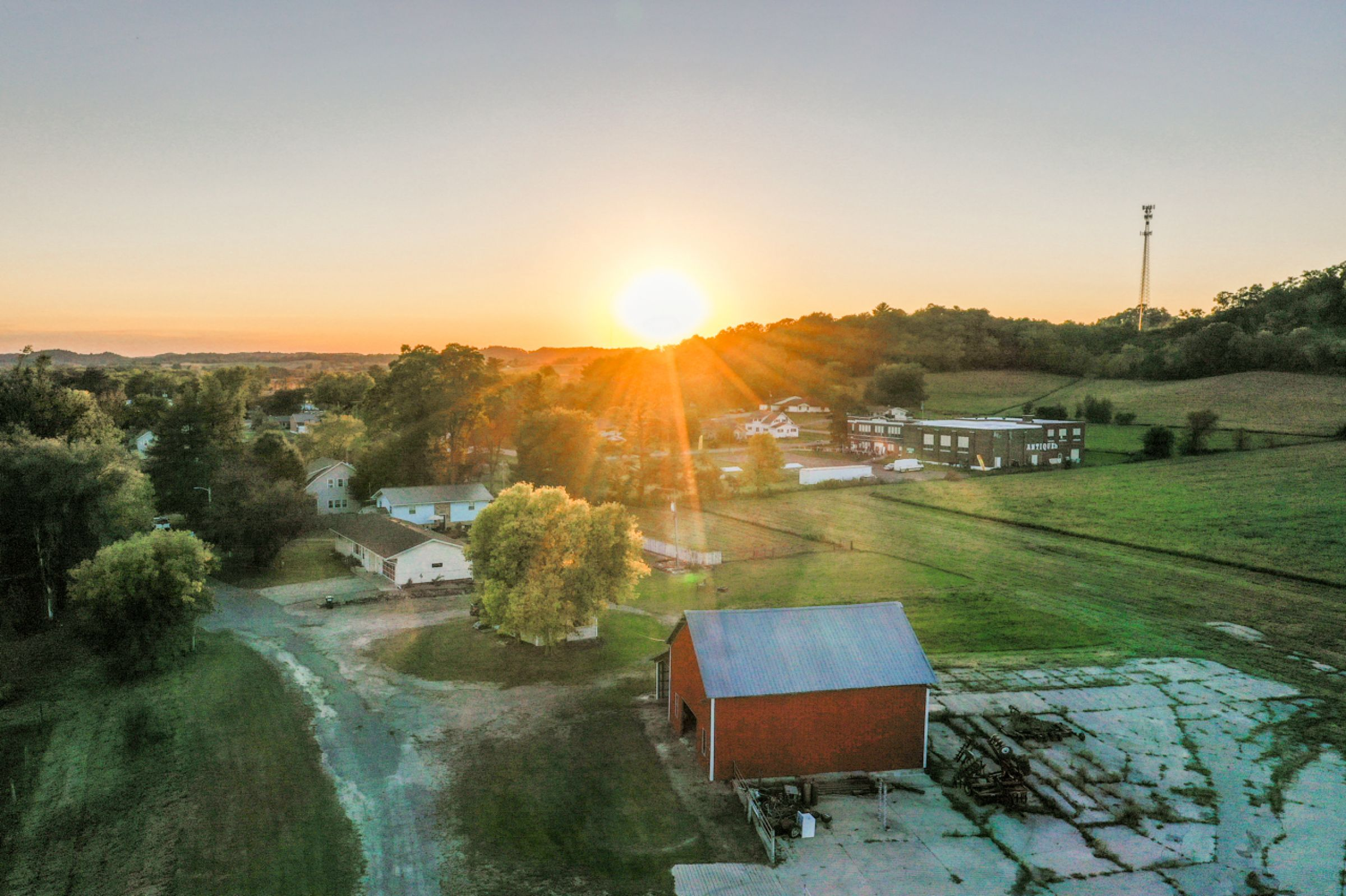 auctions-land-jackson-county-wisconsin-170-acres-listing-number-15737-4-2021-09-16-175247.jpg