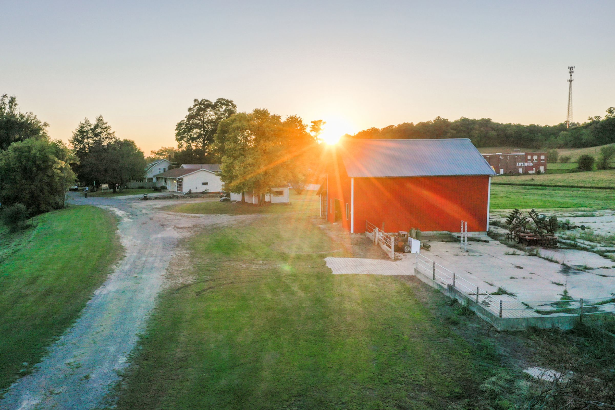auctions-land-jackson-county-wisconsin-170-acres-listing-number-15737-5-2021-09-16-175248.jpg