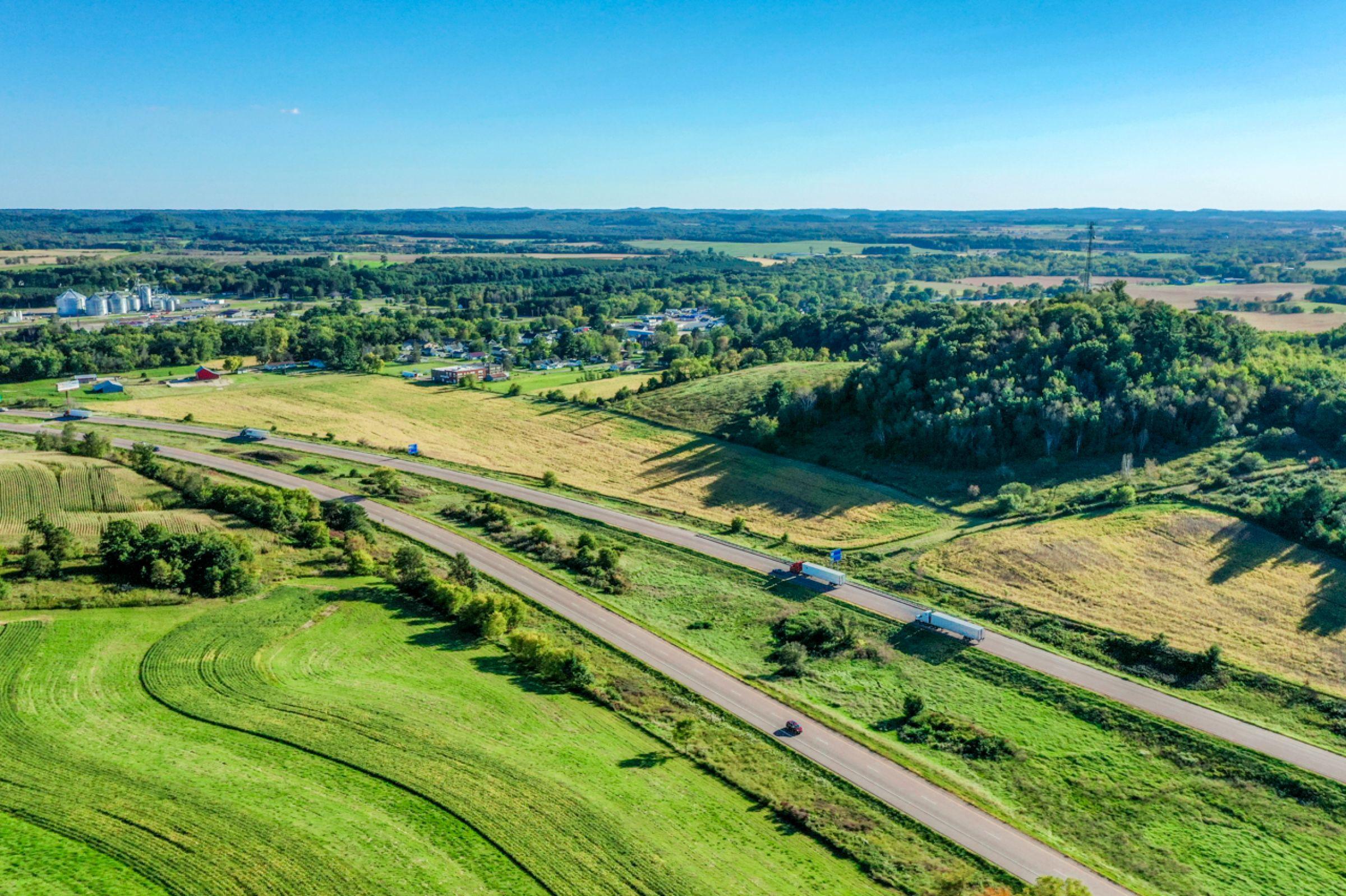 2-4449-acres-ml-3rd-street-hixton-54635-0-2021-09-16-164754.jpg