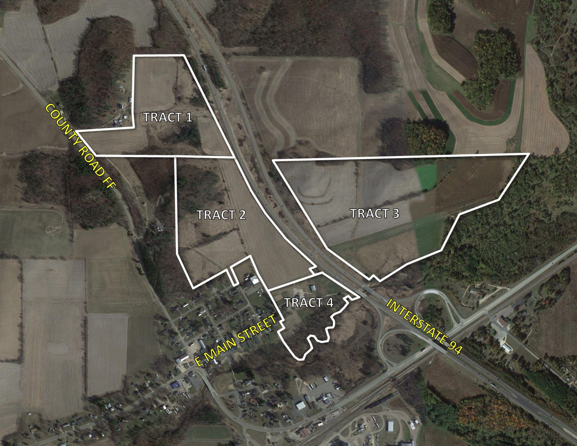 2-4449-acres-ml-3rd-street-hixton-54635-0-2021-09-18-204612.jpg